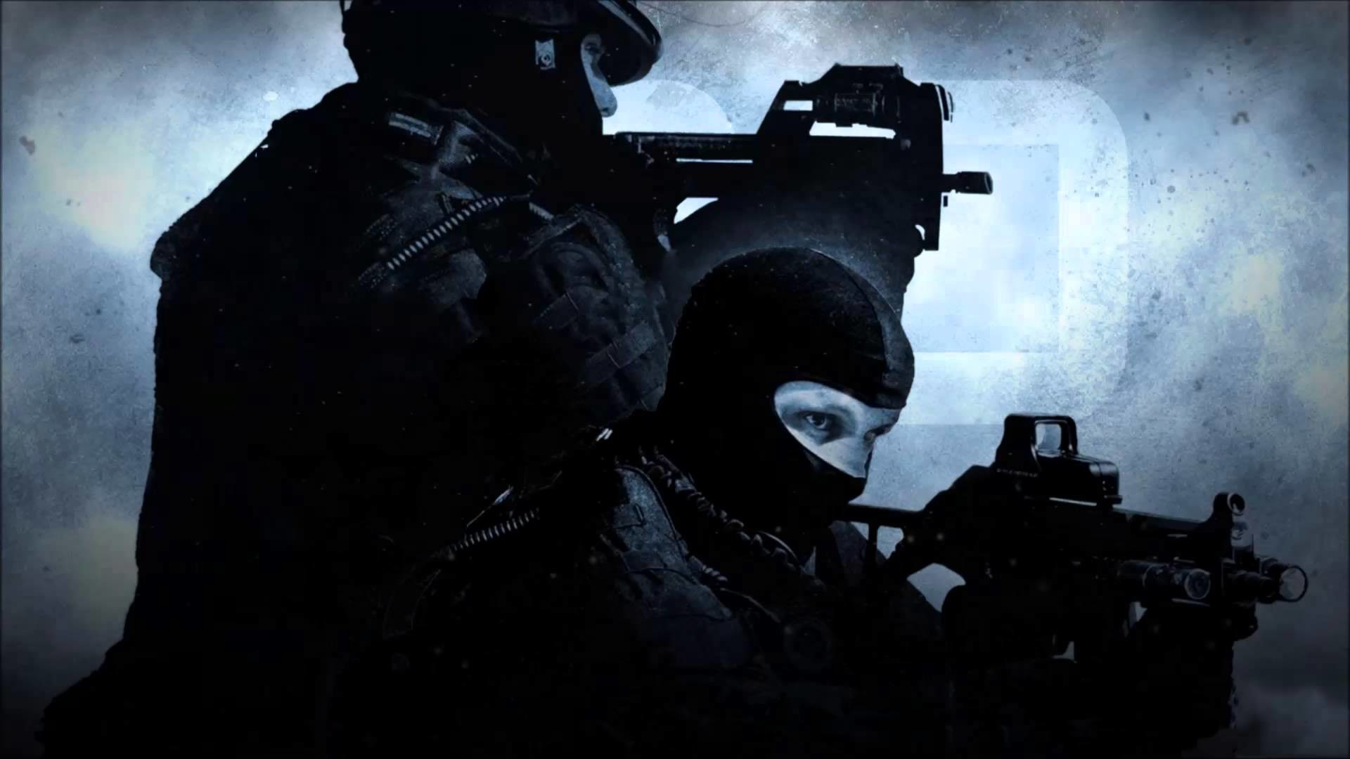 1920x1080 Counter Strike Global Offensive Full HD Wallpaper and Theme Music 2