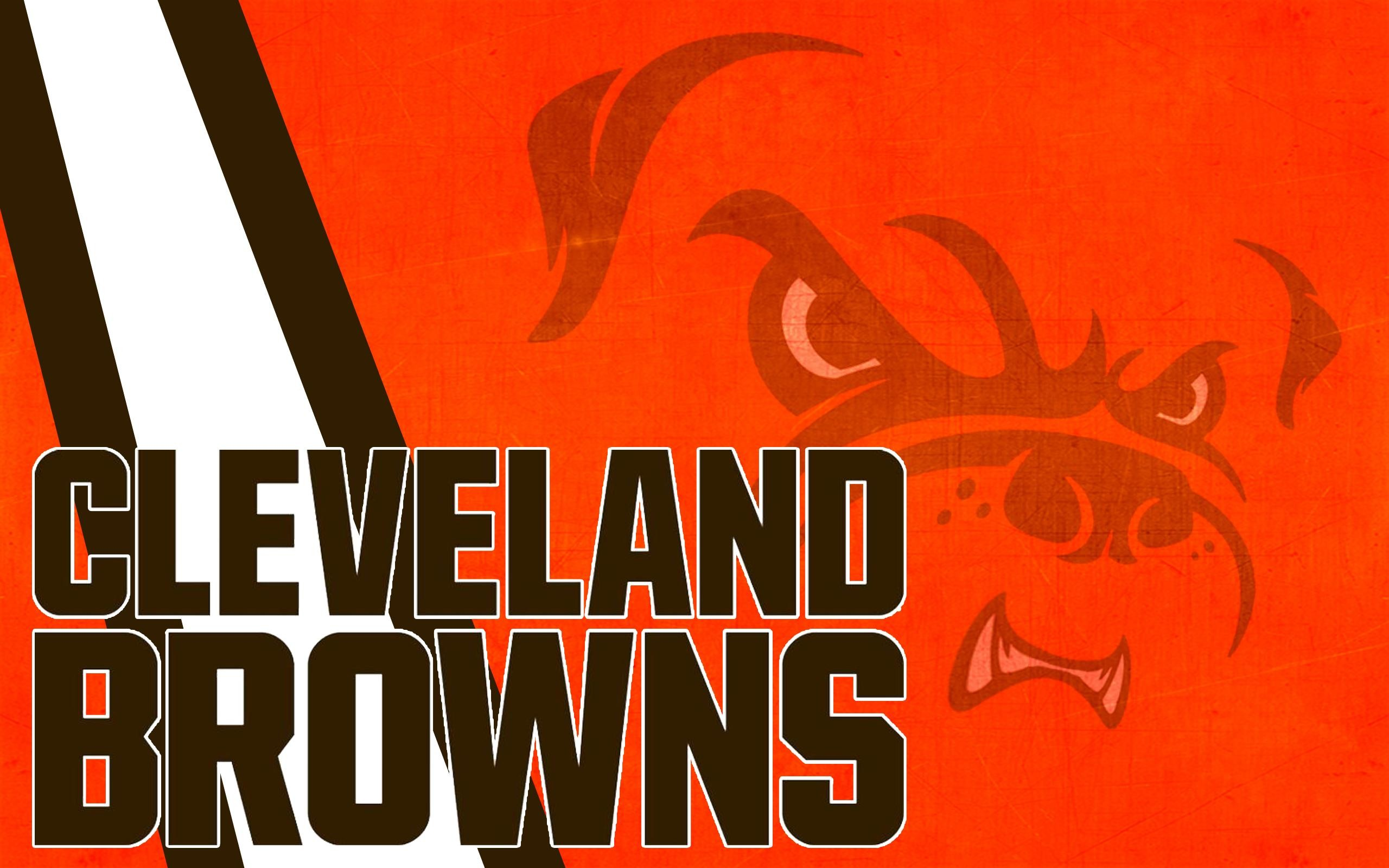 Cleveland Browns Backgrounds 71 Images