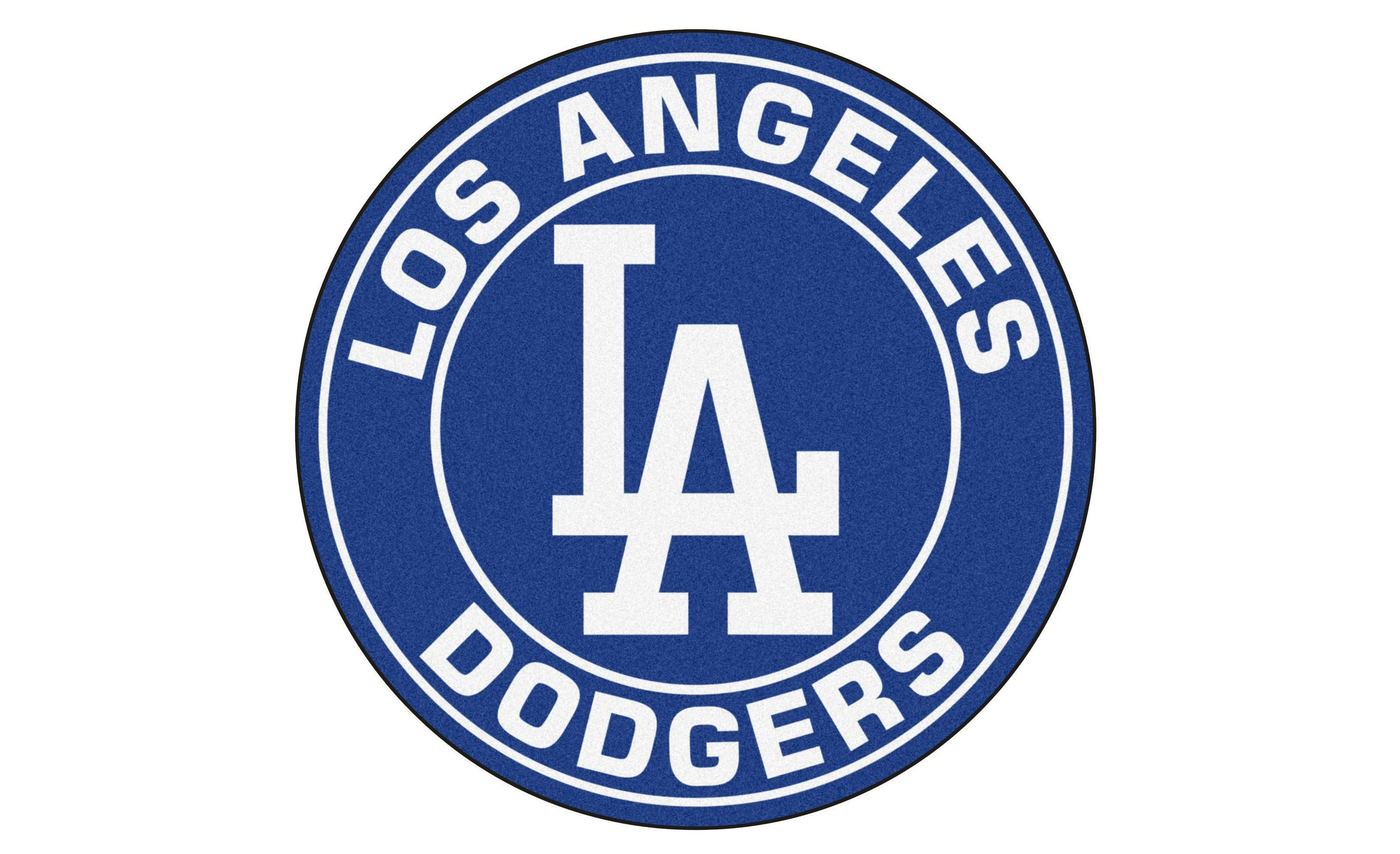 dodger logos wallpapers 64 images