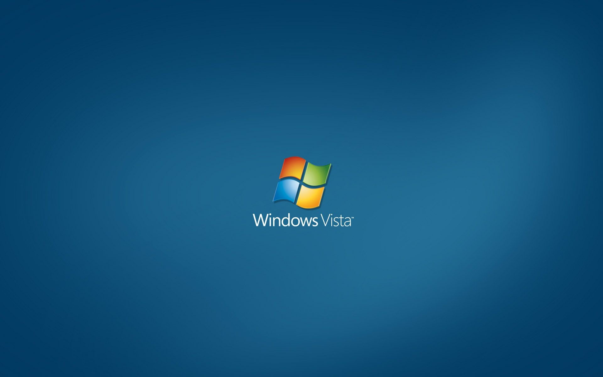 Original Windows Vista Desktop Wallpapers 65 Images
