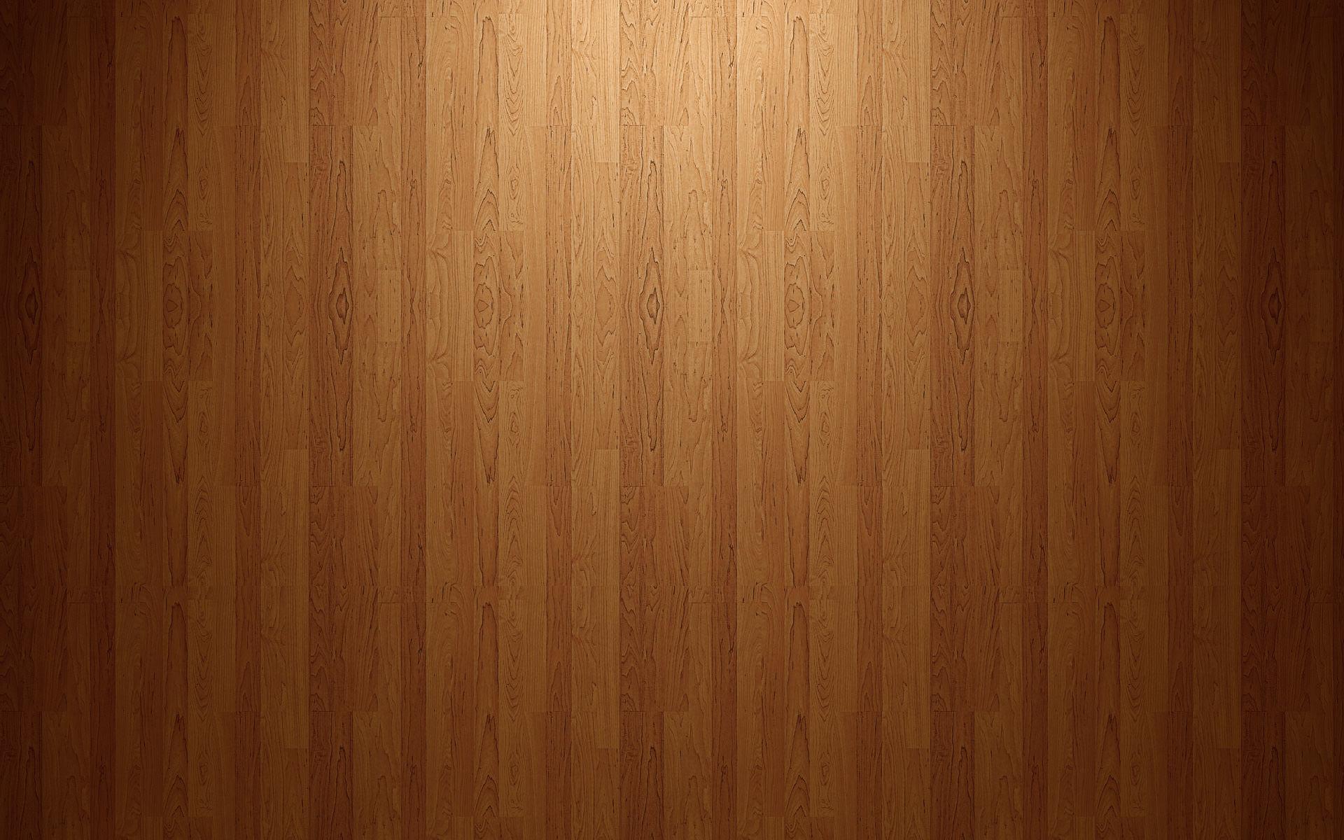 Wood Floor Wallpaper 65 Images