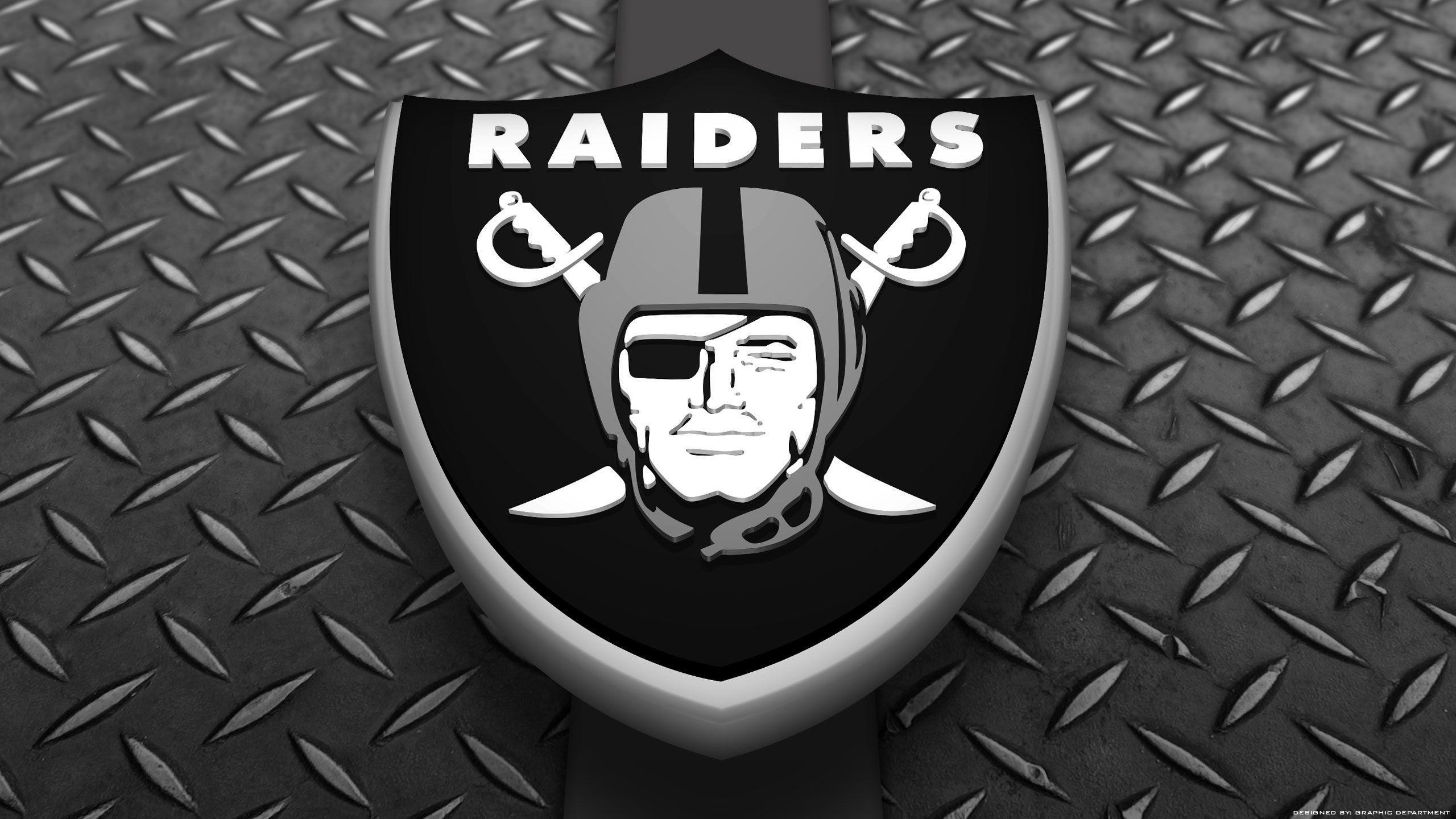 2560x1440 Images For > Raiders Wallpaper Hd