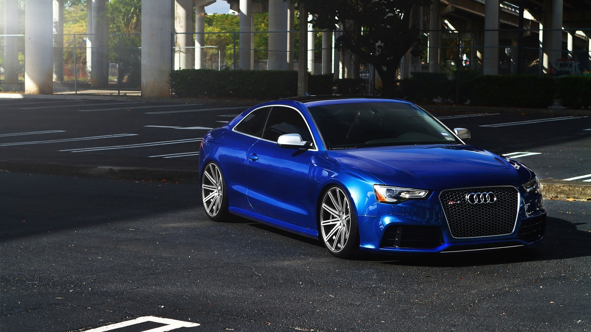 1920x1080 wallpaper.wiki-Audi-S5-HD-Background-PIC-WPB0015753