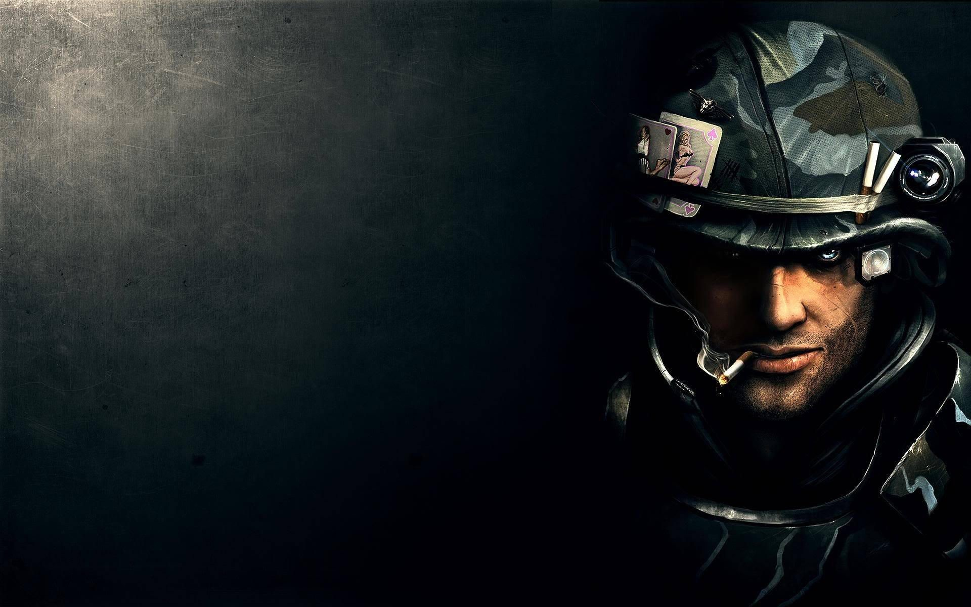 Army Rangers Wallpaper 70 Images