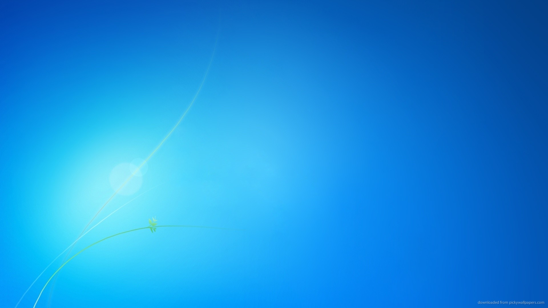 1920x1080 windows 7 wallpaper: Bsod Wallpaper 1920x1080 (70+ Images
