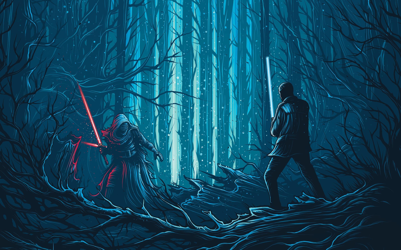 Kylo ren wallpaper 1920x1080 72 images - Star wars the force awakens desktop wallpaper ...