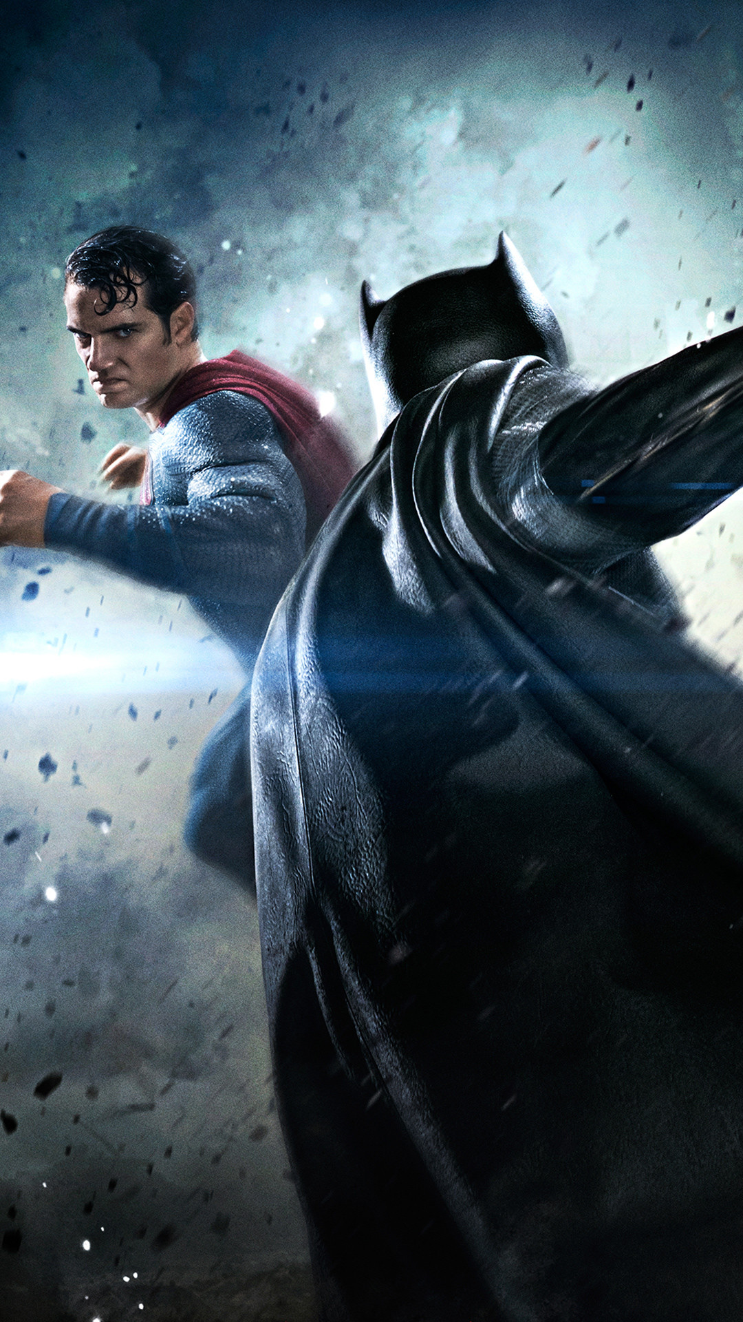 1080x1920 Batman vs Superman Movie Fight iPhone 6 Plus HD Wallpaper iPod .