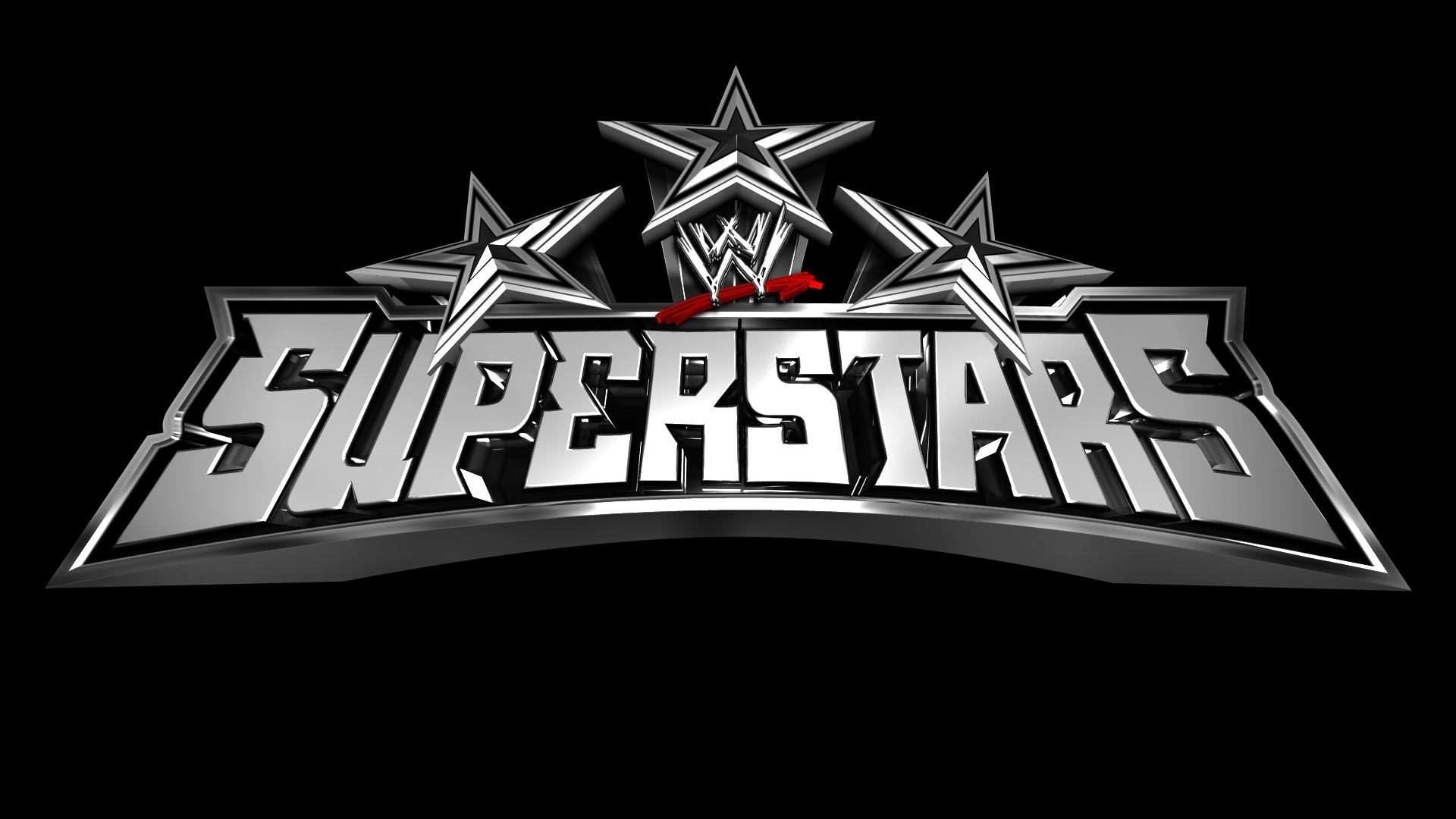 1920x1080 wwe superstars logo