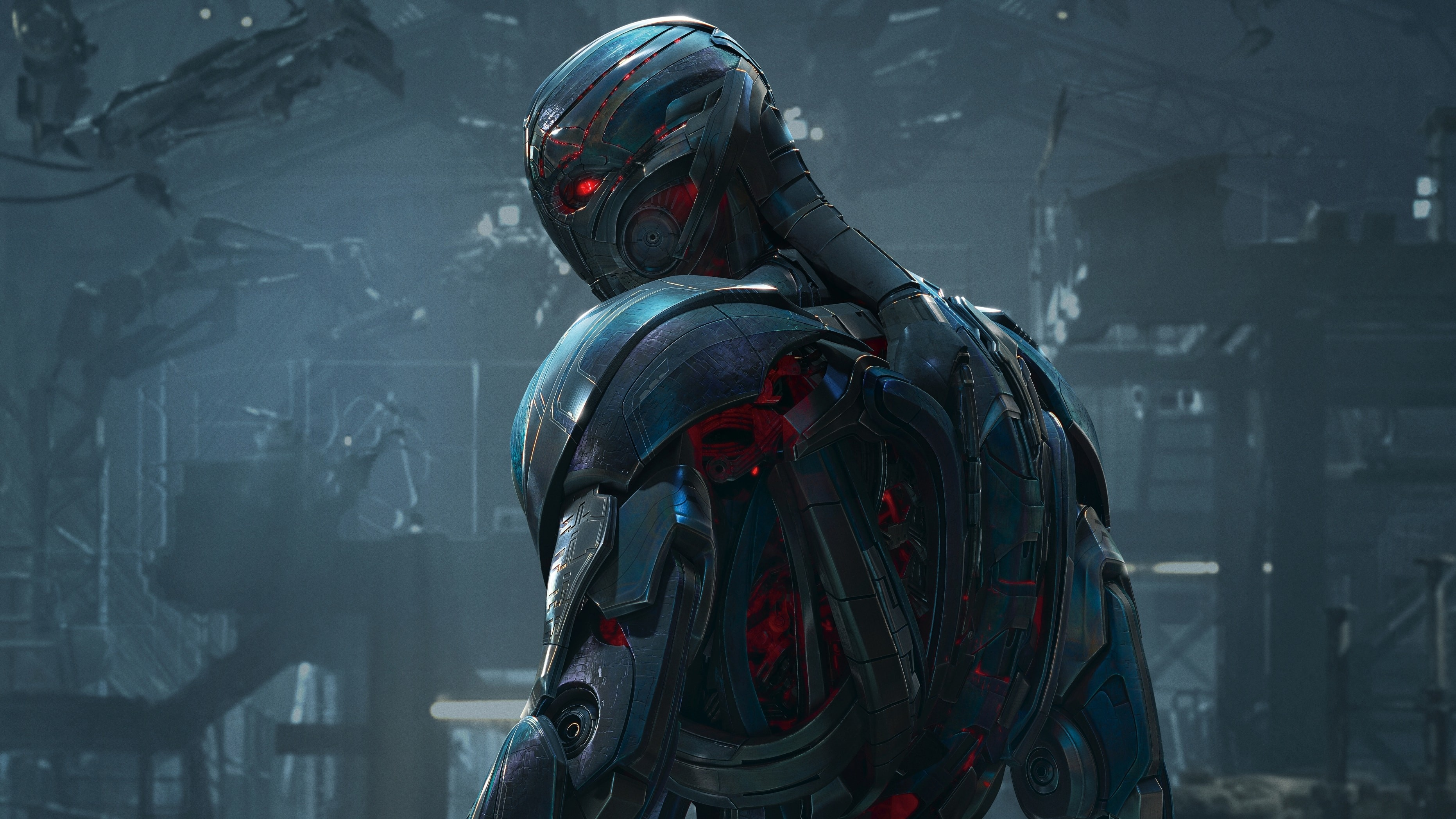 3725x2095 Avengers: Age Of Ultron full hd wallpapers