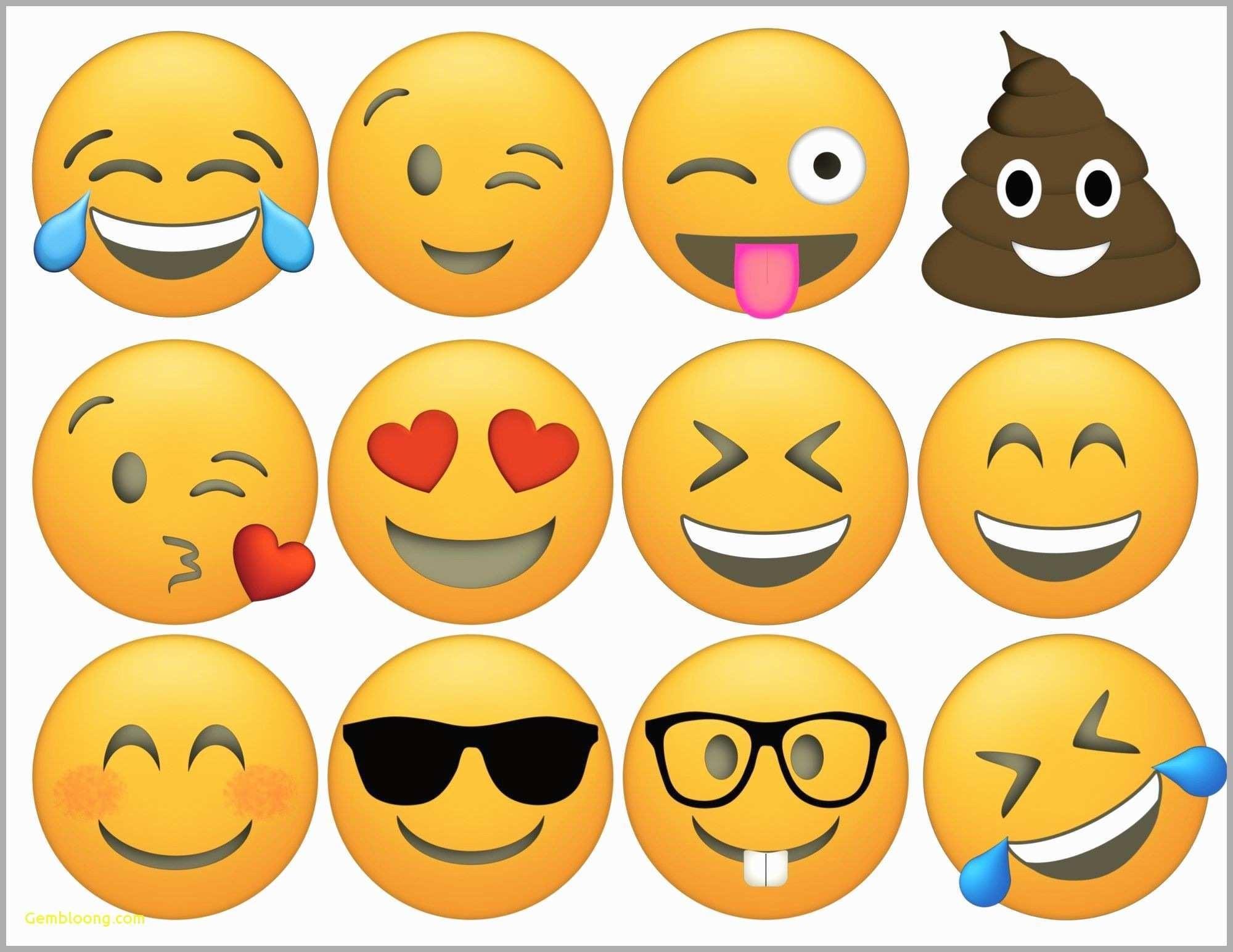 Emoji Wallpapers Boys (62+ images)
