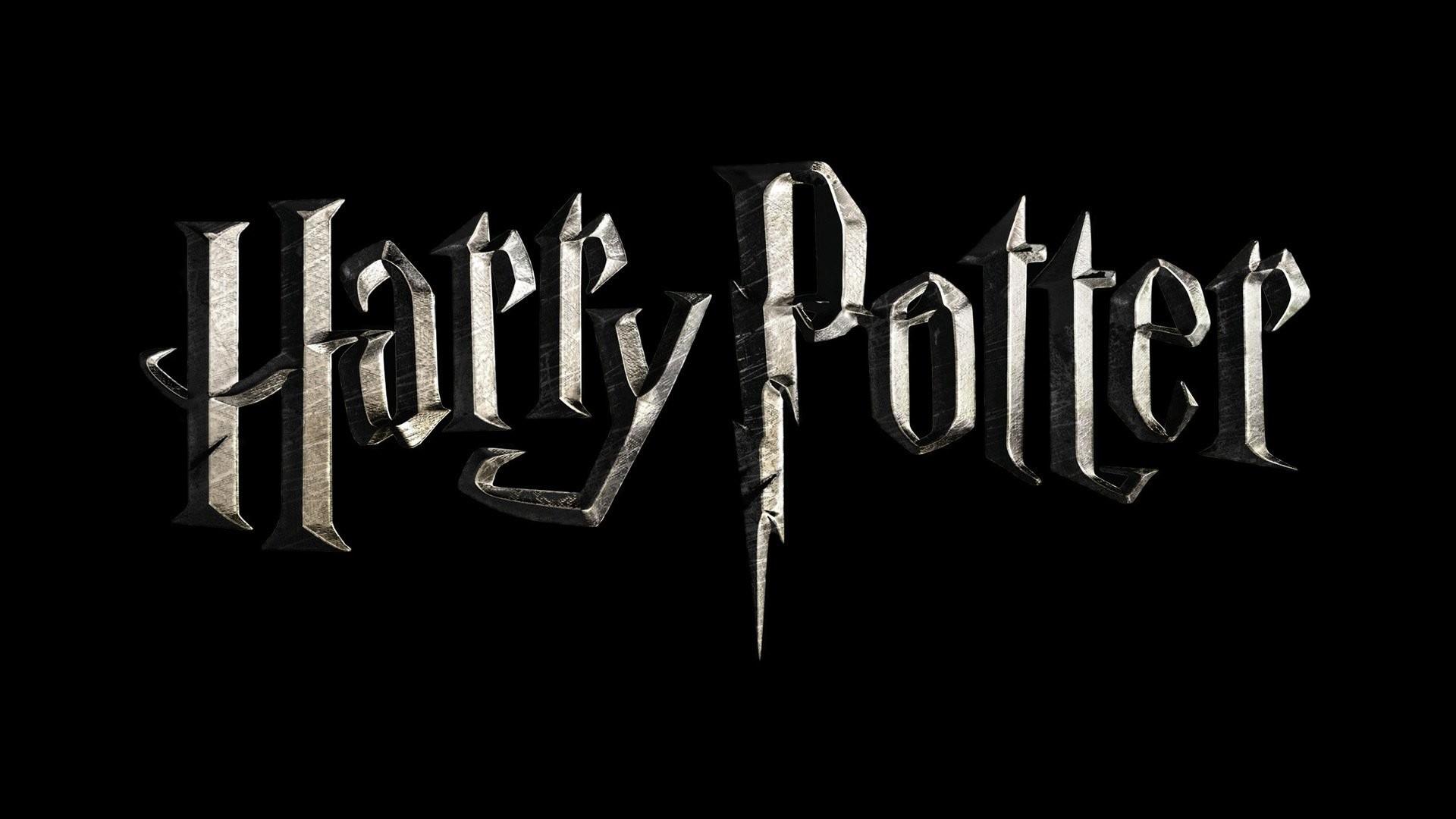 Wonderful Wallpaper Harry Potter Emoji - 17529  Photograph_462252.jpg