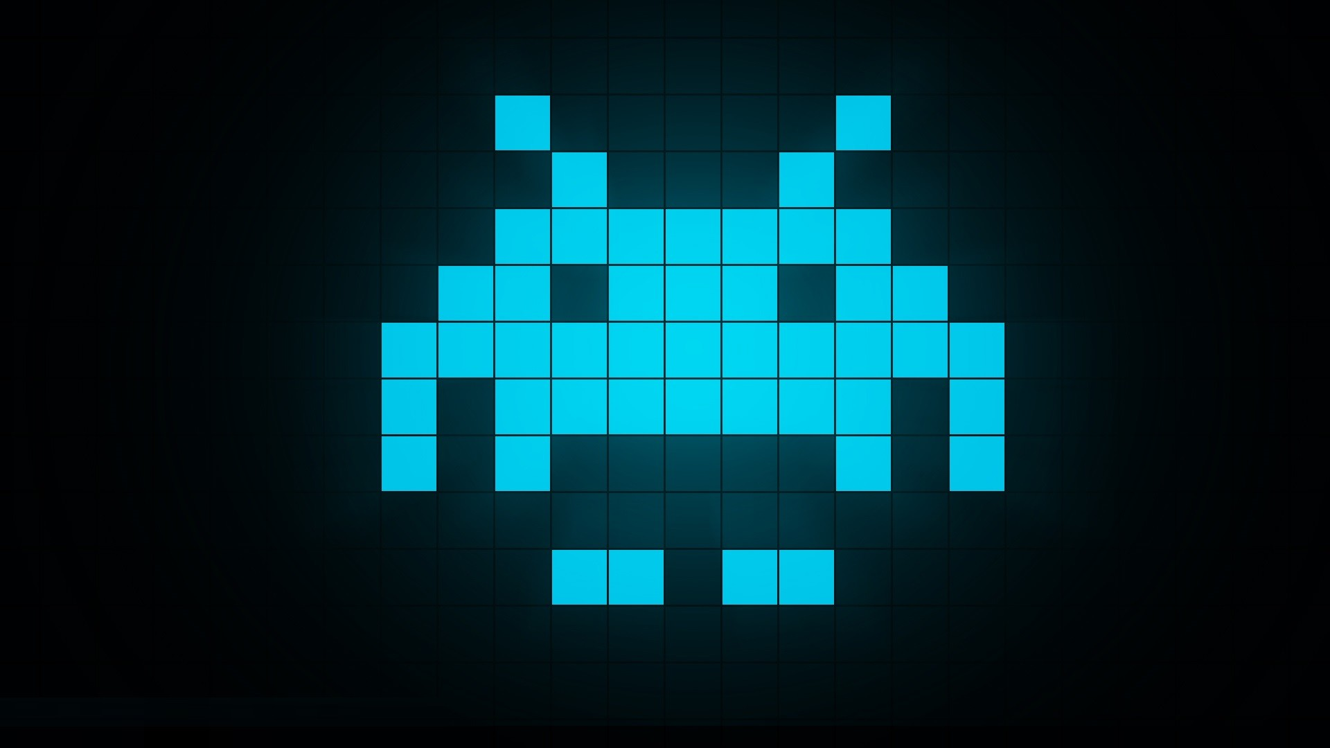 Logitech Wallpapers 74 Images