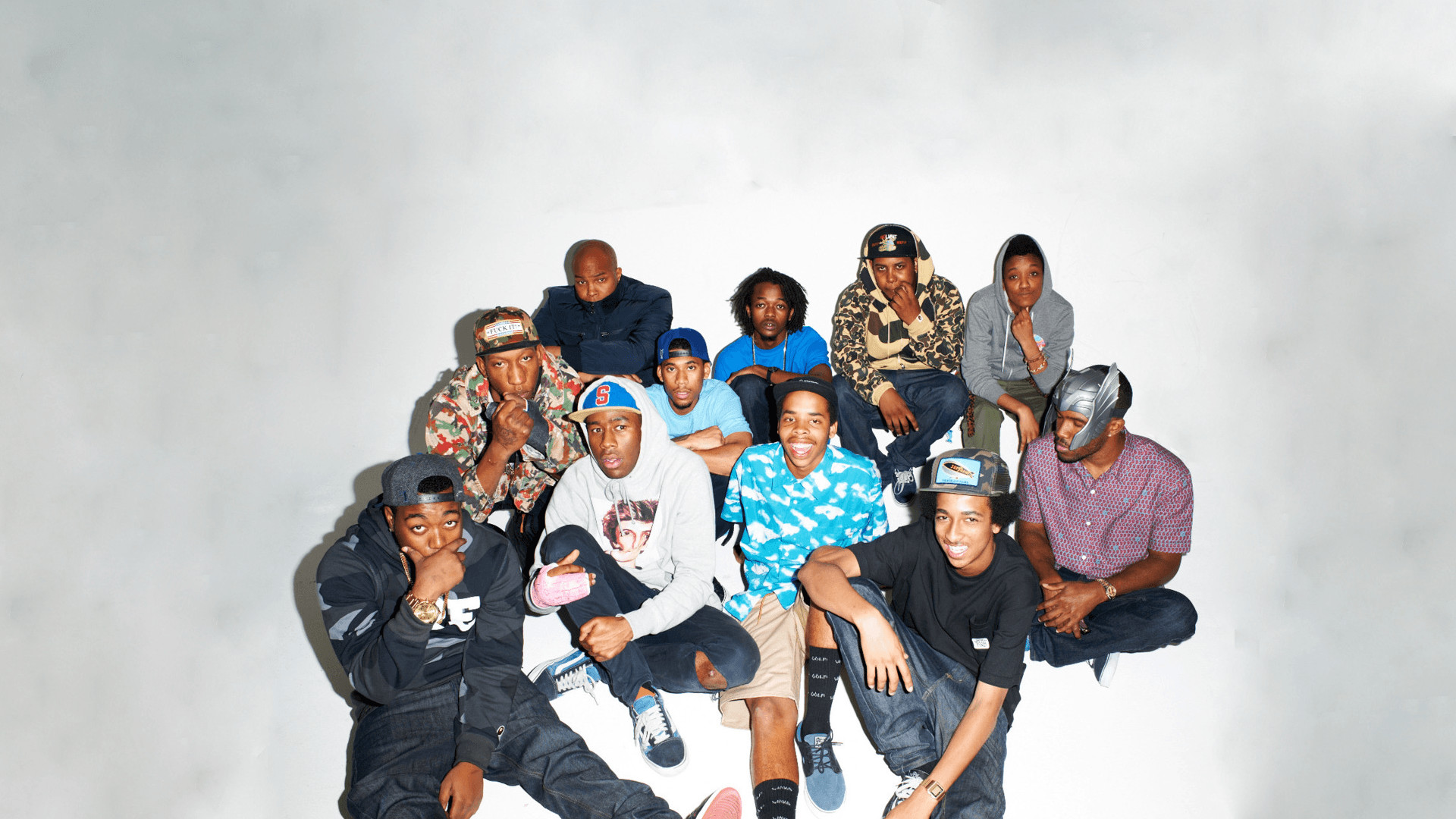 1920x1080 hip hop odd future Wallpapers HD / Desktop and Mobile Backgrounds