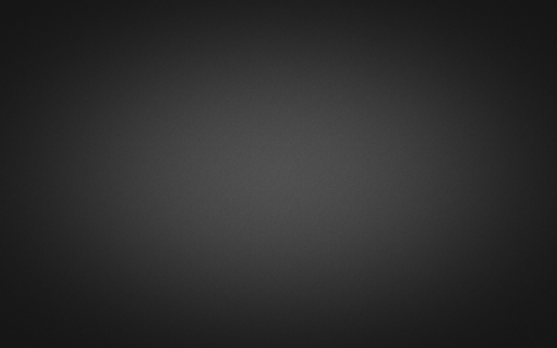 Black And Gray Backgrounds 70 Images