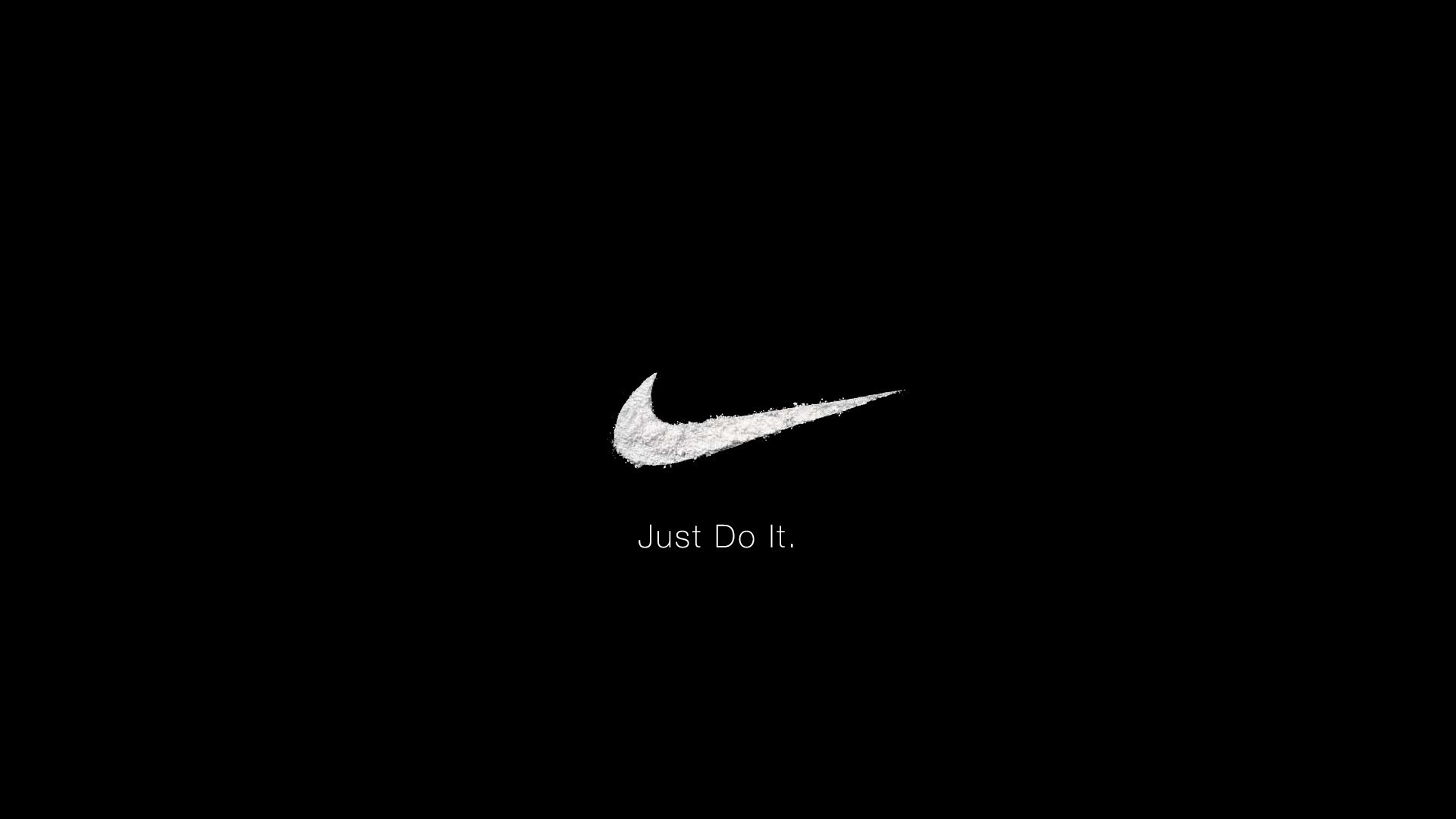 1920x1080 Cool Just Do It Wallpaper