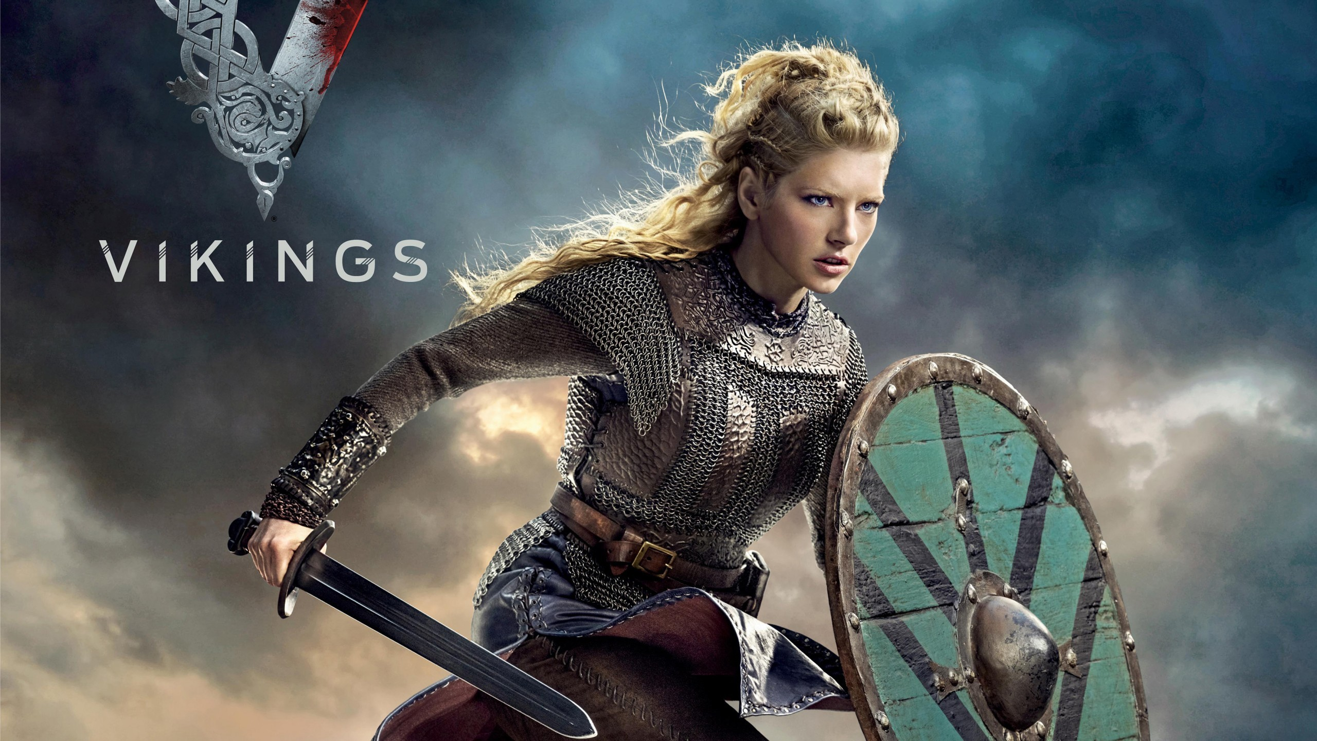 Hd viking wallpaper 69 images - Tv series wallpaper 4k ...