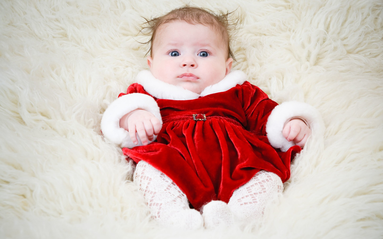 babies photos download