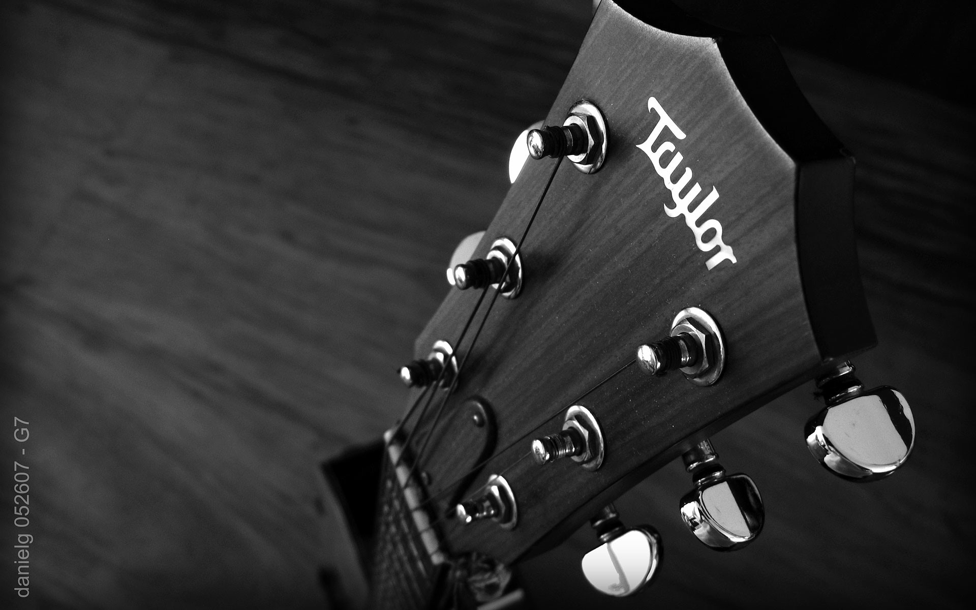 Taylor Guitar Wallpaper 59 Images
