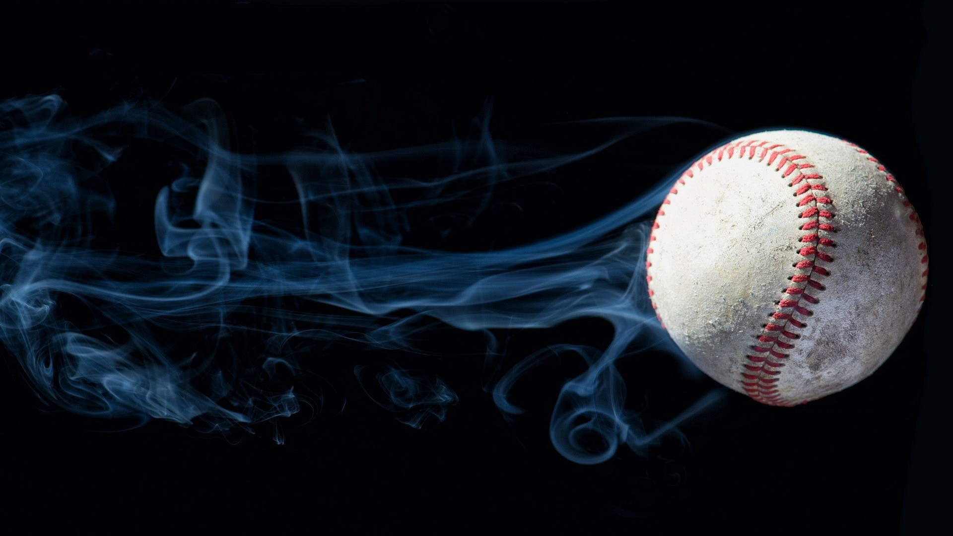 1920x1080 Great baseball wallpaper: