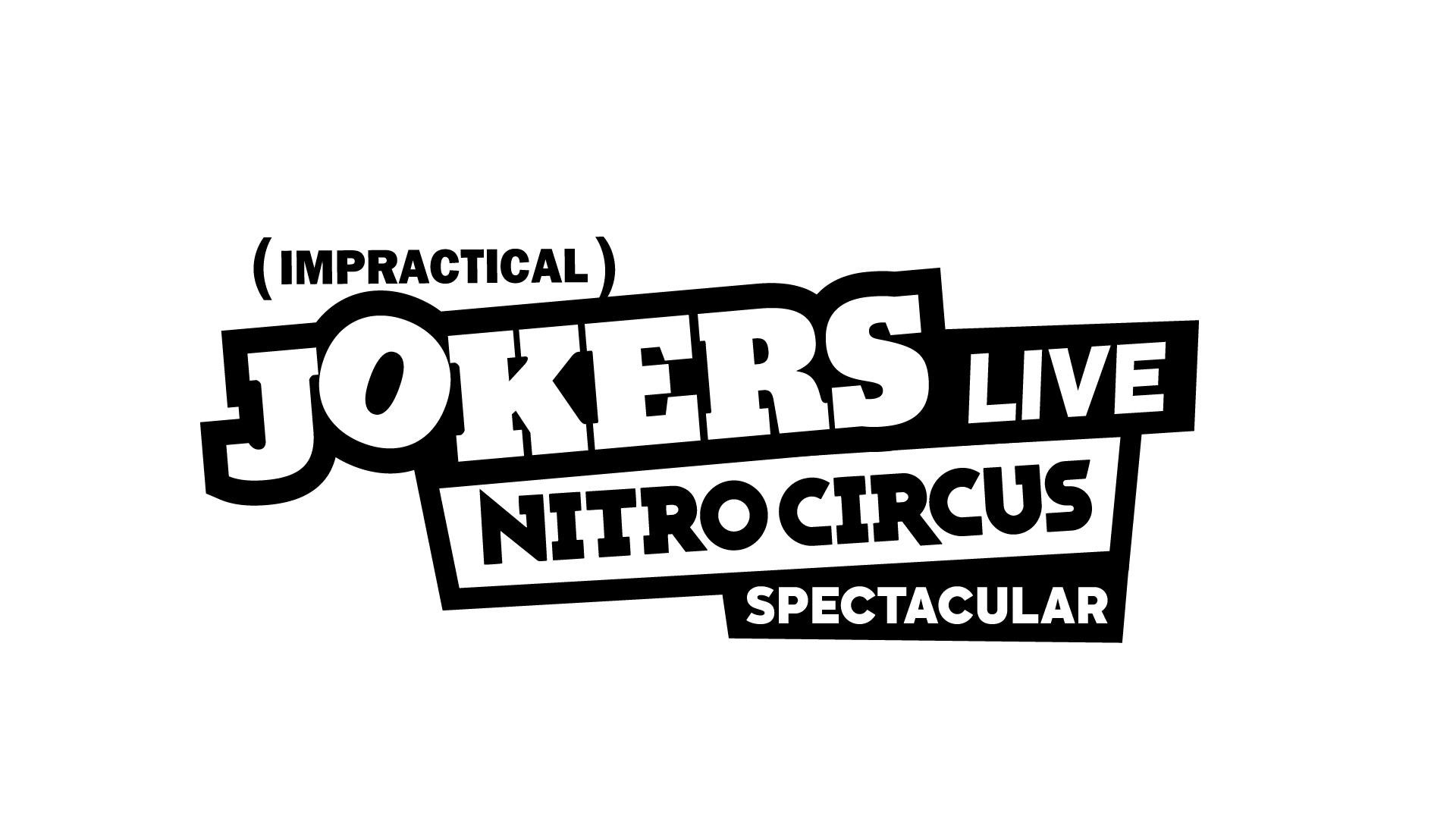 1920x1080 Impractical Jokers Live: Nitro Circus Spectacular – Win A Trip To See It  Live! | 98 KUPD - Arizona's Real Rock