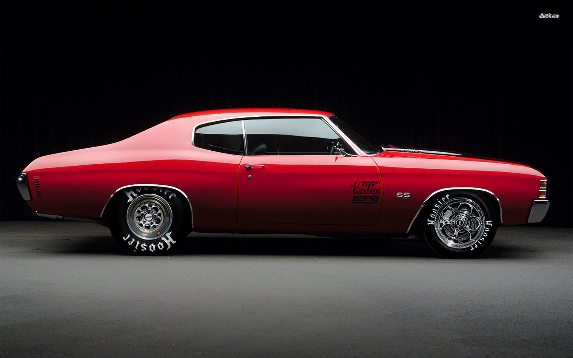 Famous List Of Classic American Muscle Cars Images - Classic Cars ...