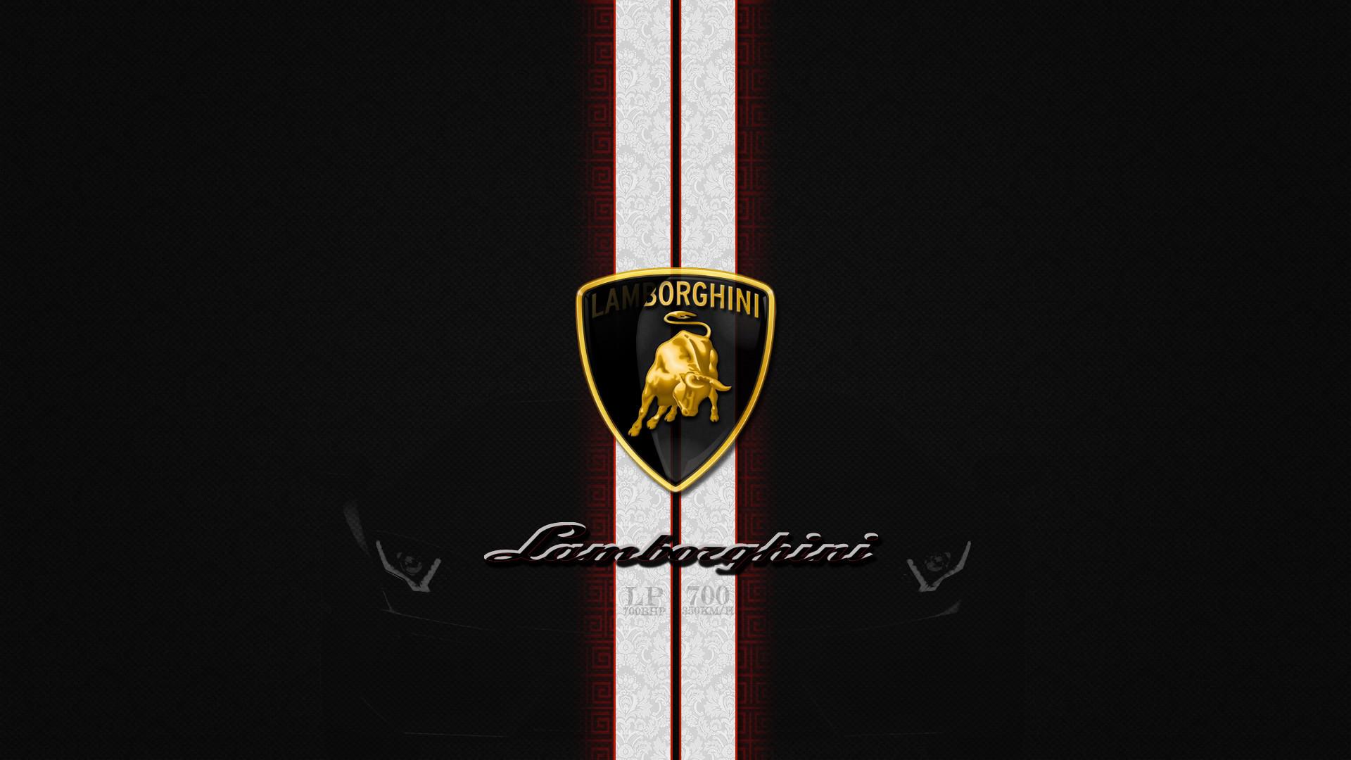 ferrari logo wallpaper 64 images