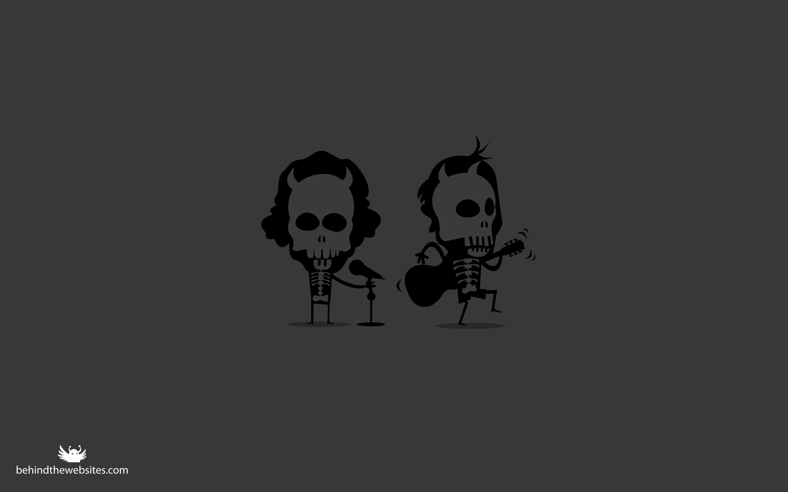 Text Rock Music Monochrome Music Bands 2652x2284 Wallpaper: AC DC Wallpaper HD (65+ Images