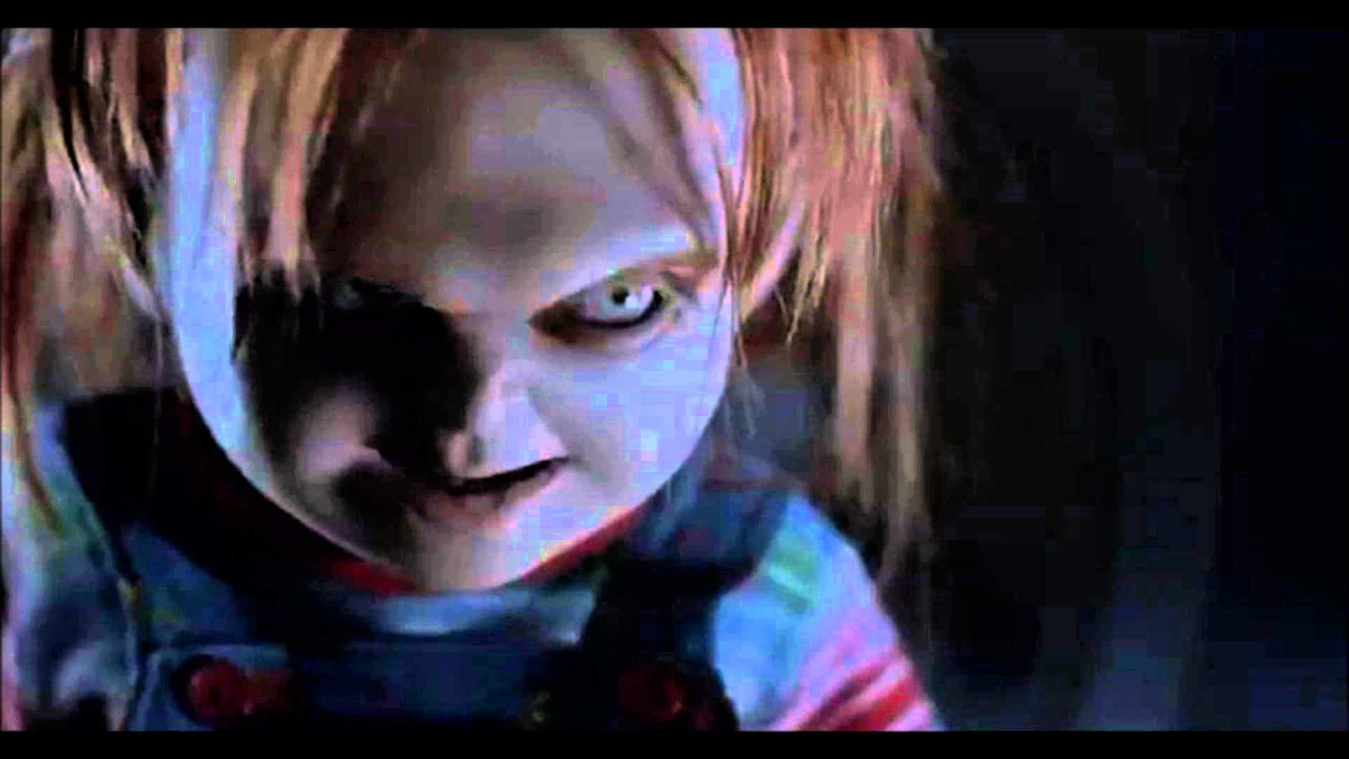 1920x1080 Displaying 18> Images For - Curse Of Chucky Wallpaper.