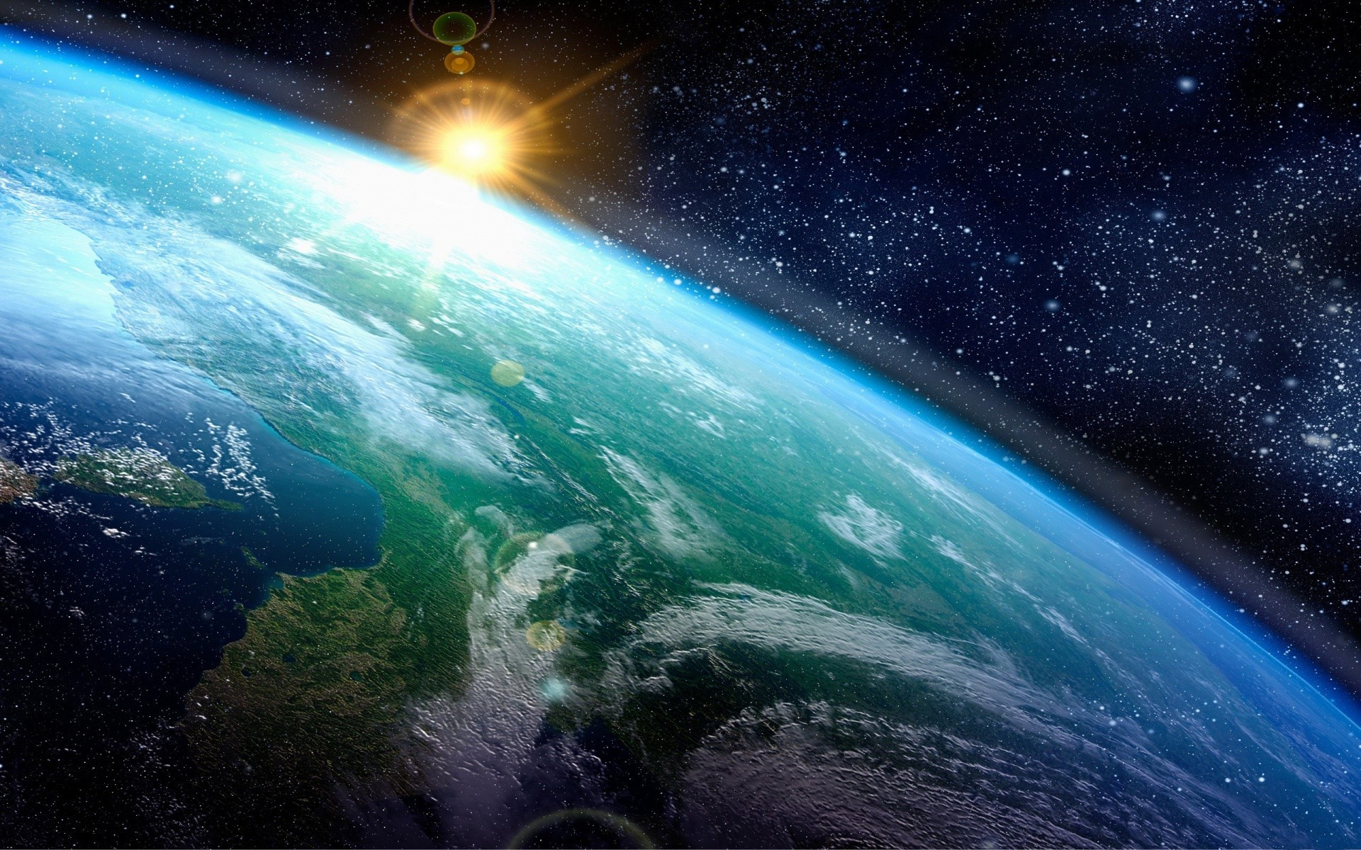 earth wallpaper high resolution (54+ images)