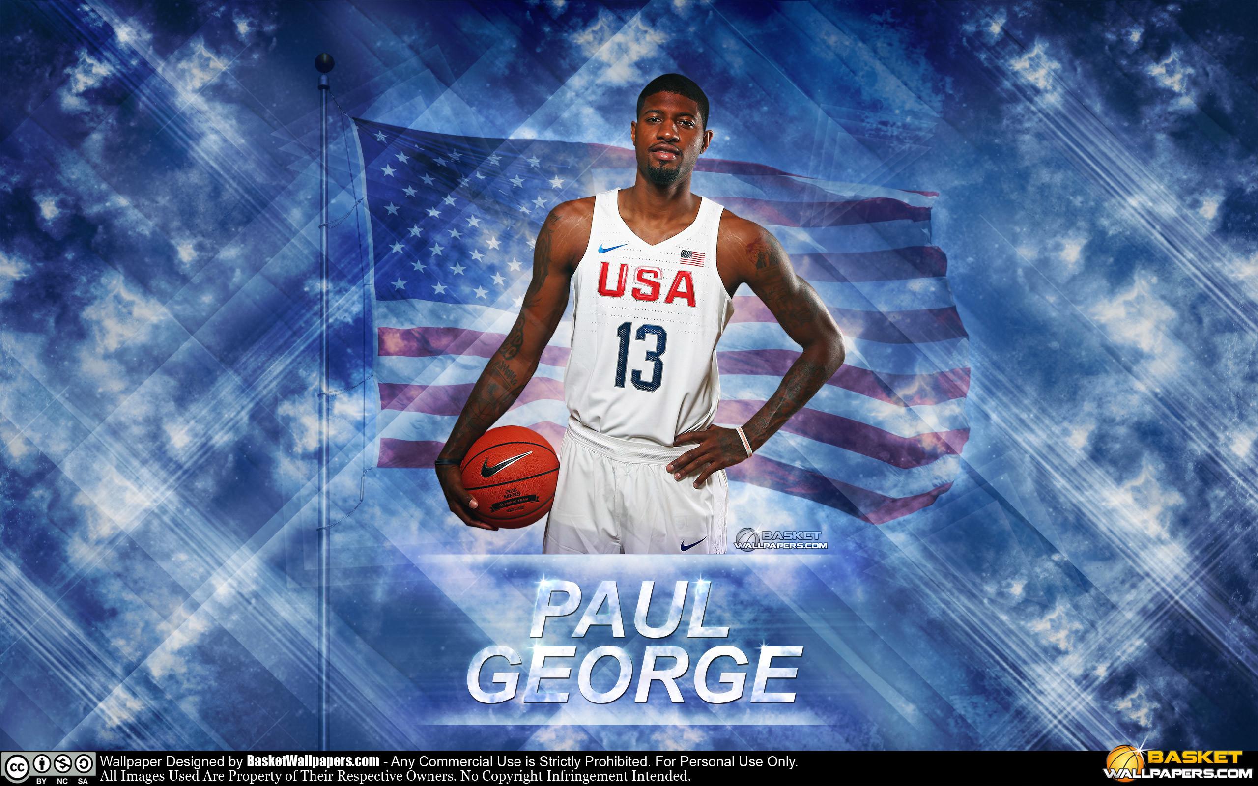 Nba basketball wallpaper 2018 63 images 2560x1600 paul george usa 2016 olympics wallpaper voltagebd Choice Image