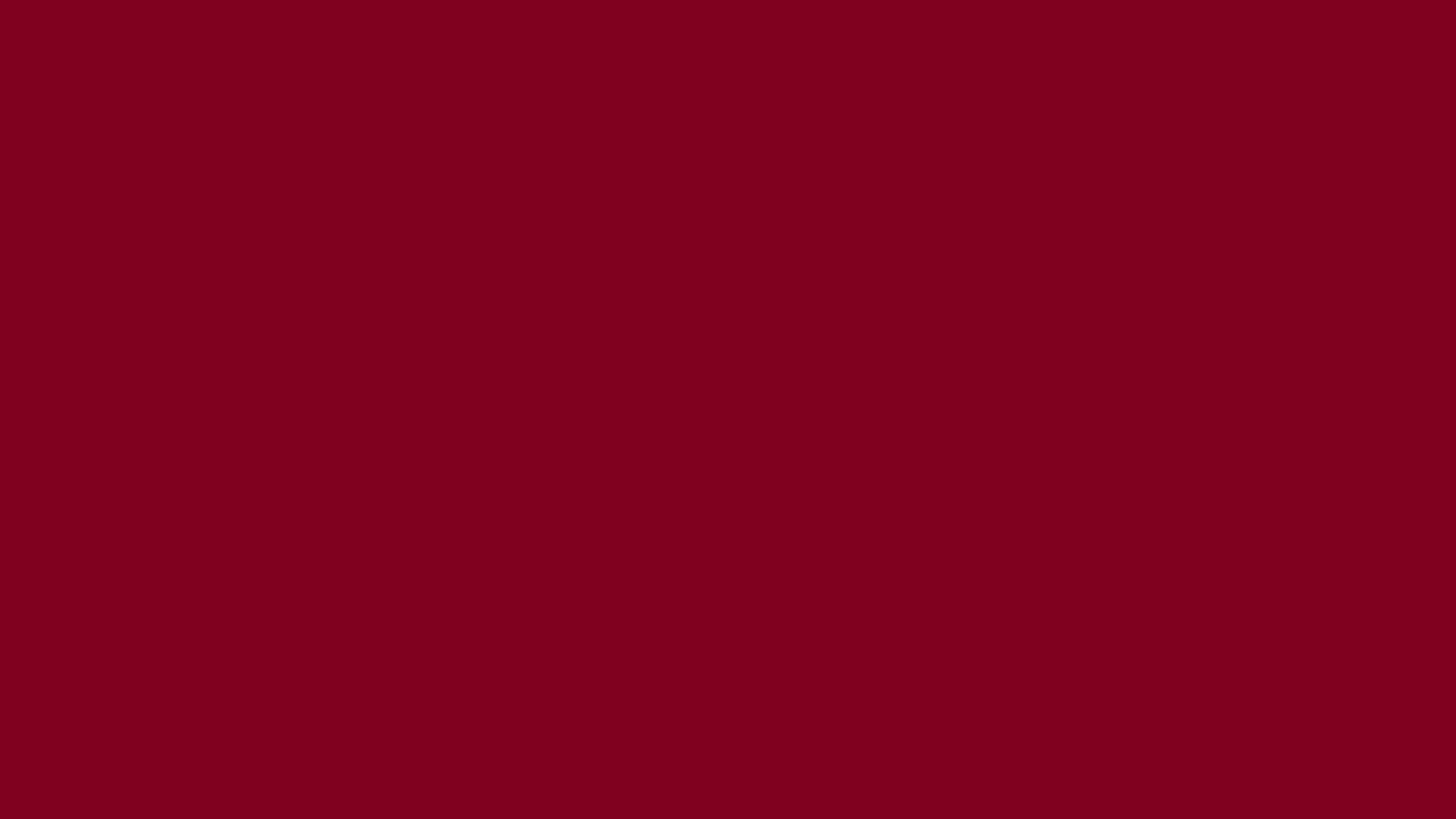 Burgundy Wallpaper Background 51 Images HD Wallpapers Download Free Images Wallpaper [1000image.com]