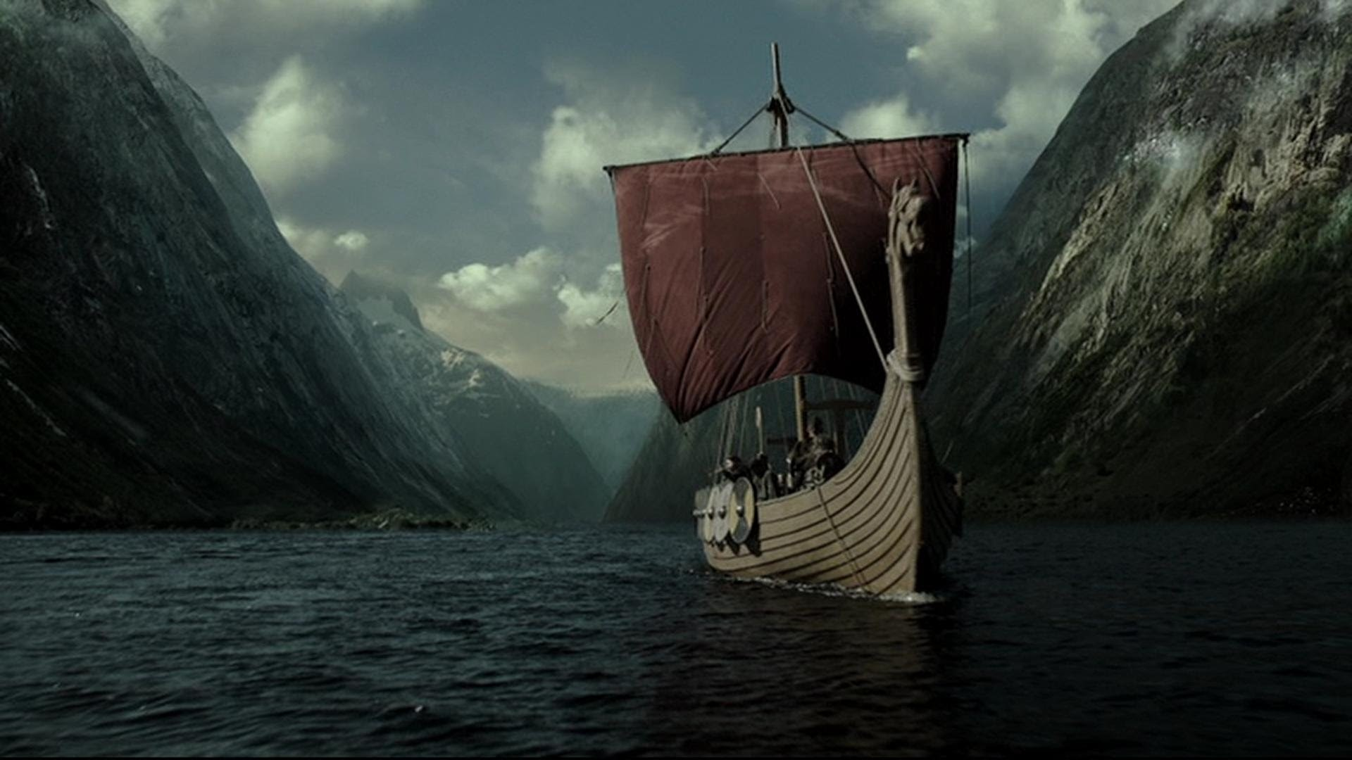 1920x1080 free hd vikings background full hd windows 10 backgrounds amazing download  wallpapers hi res quality images computer wallpapers colours 1920×1080  Wallpaper ...