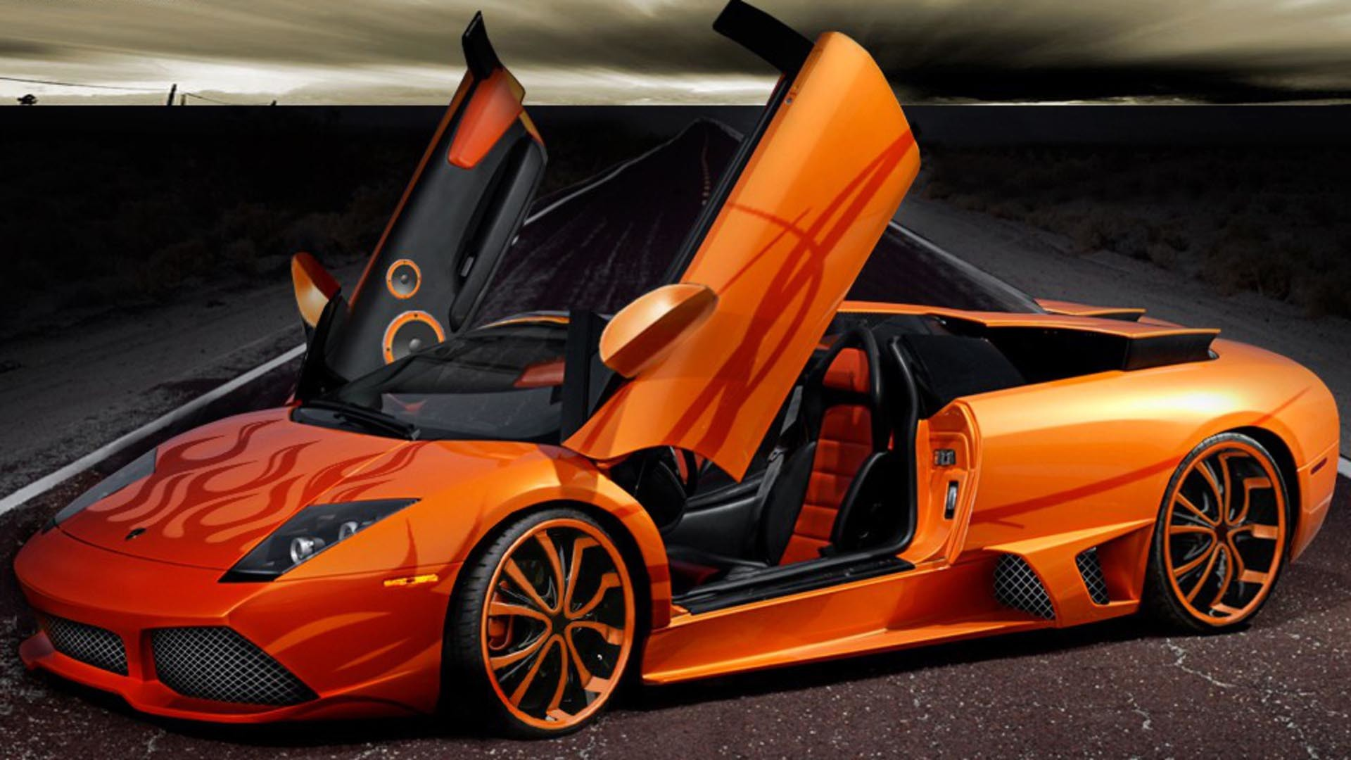 1920x1080 0 Lamborghini Wallpapers Lamborghini Wallpapers