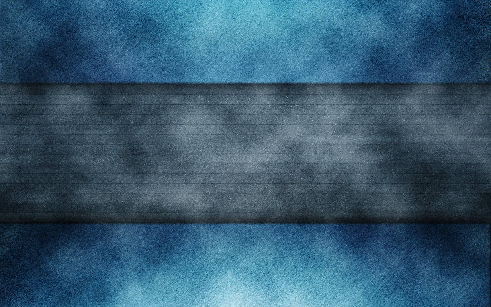 1920x1200 simple background texture 2