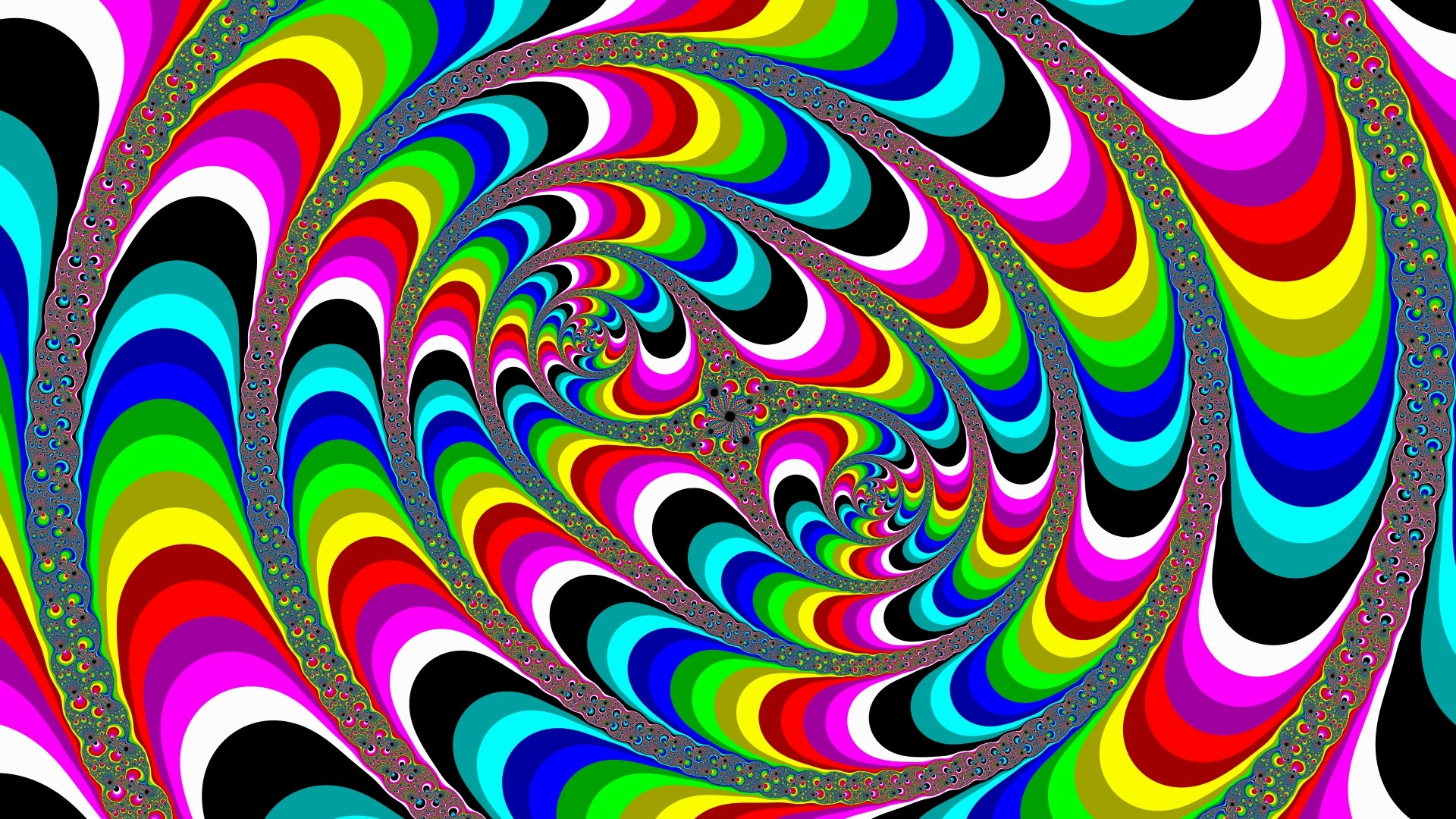 1920x1080 psychedelic backgrounds hd wallpapers desktop wallpapers high definition  monitor download free amazing background photos artwork 1920×1080 Wallpaper  HD