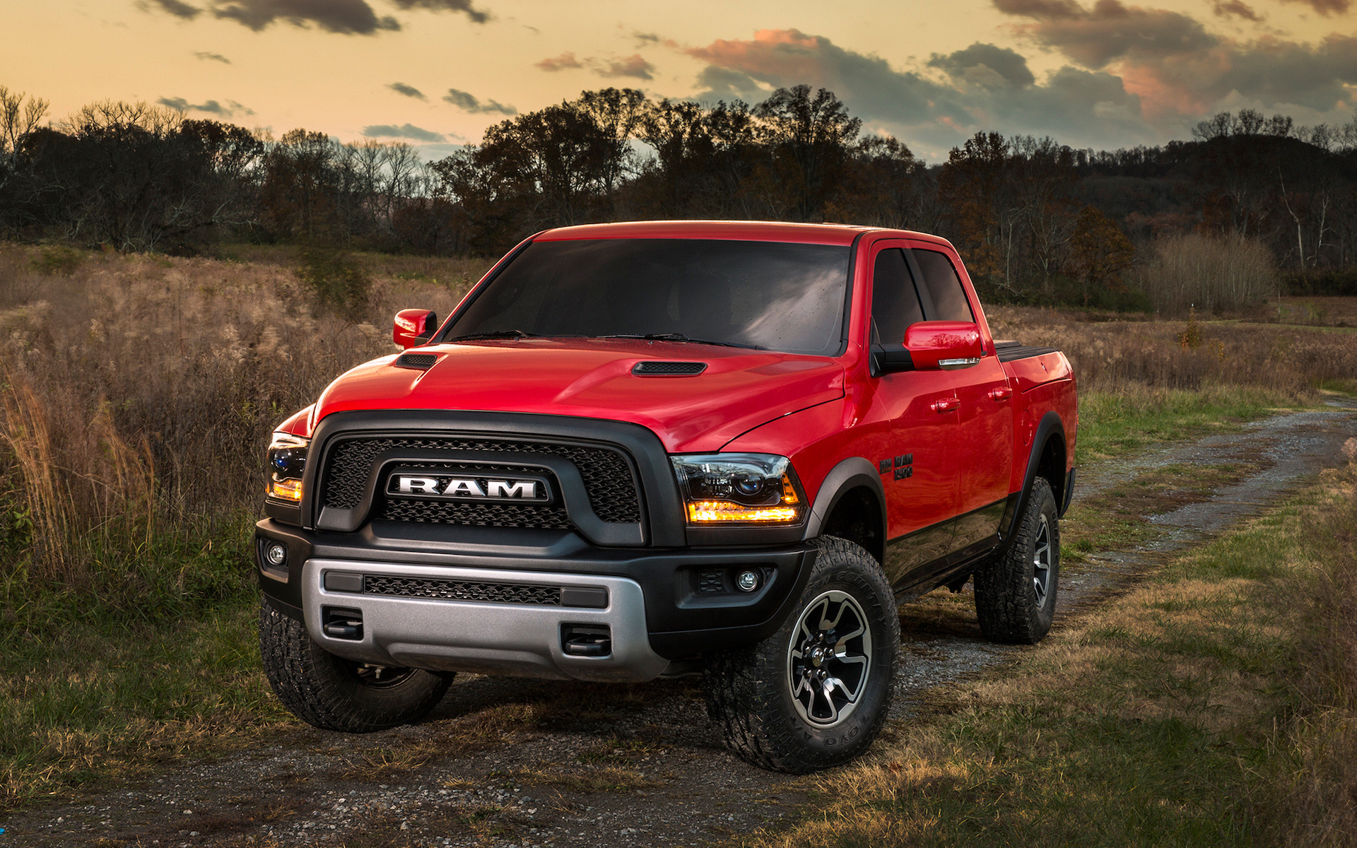1920x1200 Newest Dodge Ram Rebel Photos and Pictures, Dodge Ram Rebel HD Widescreen  Wallpapers