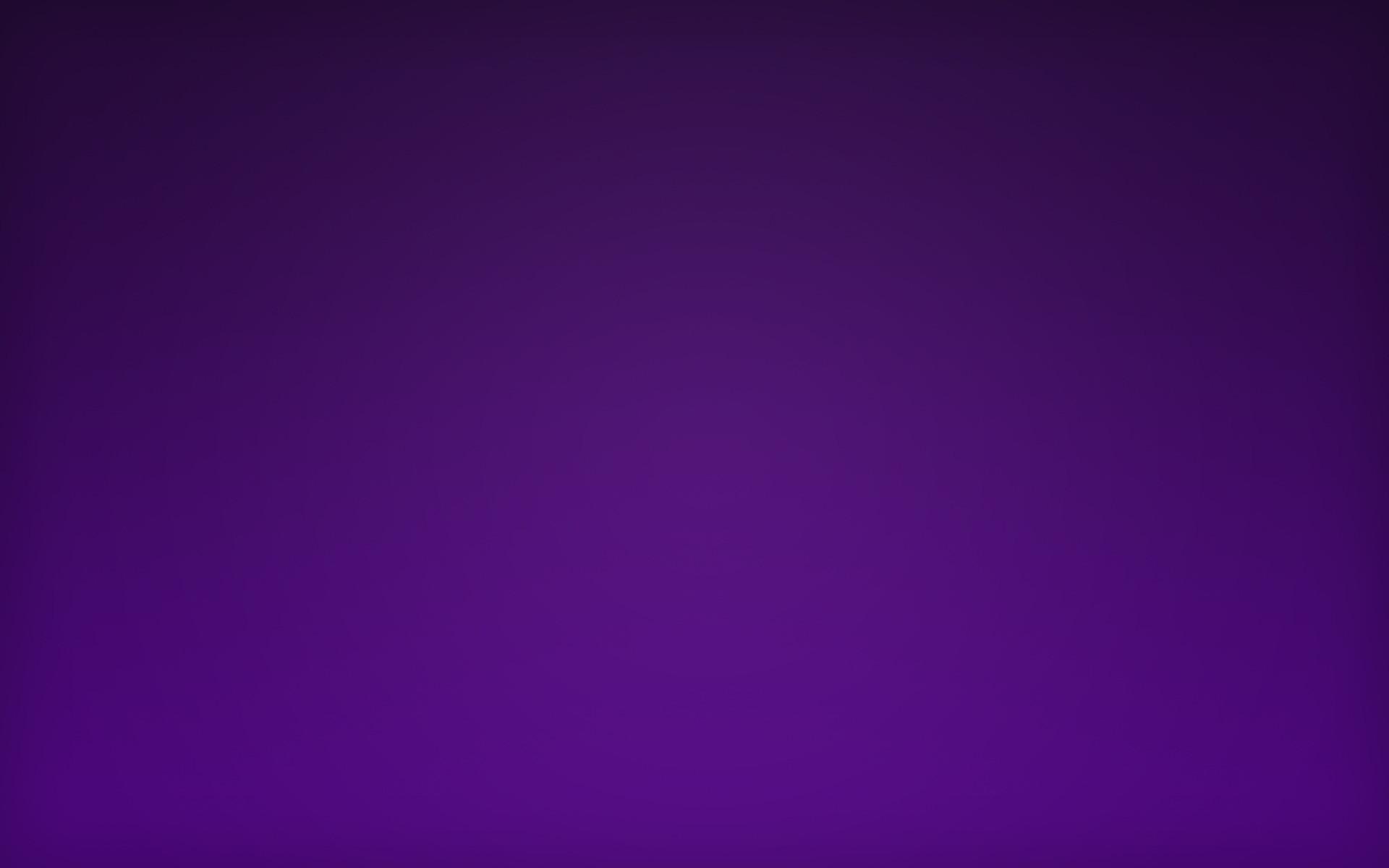 Plain Wallpaper for Desktop Purple (58+