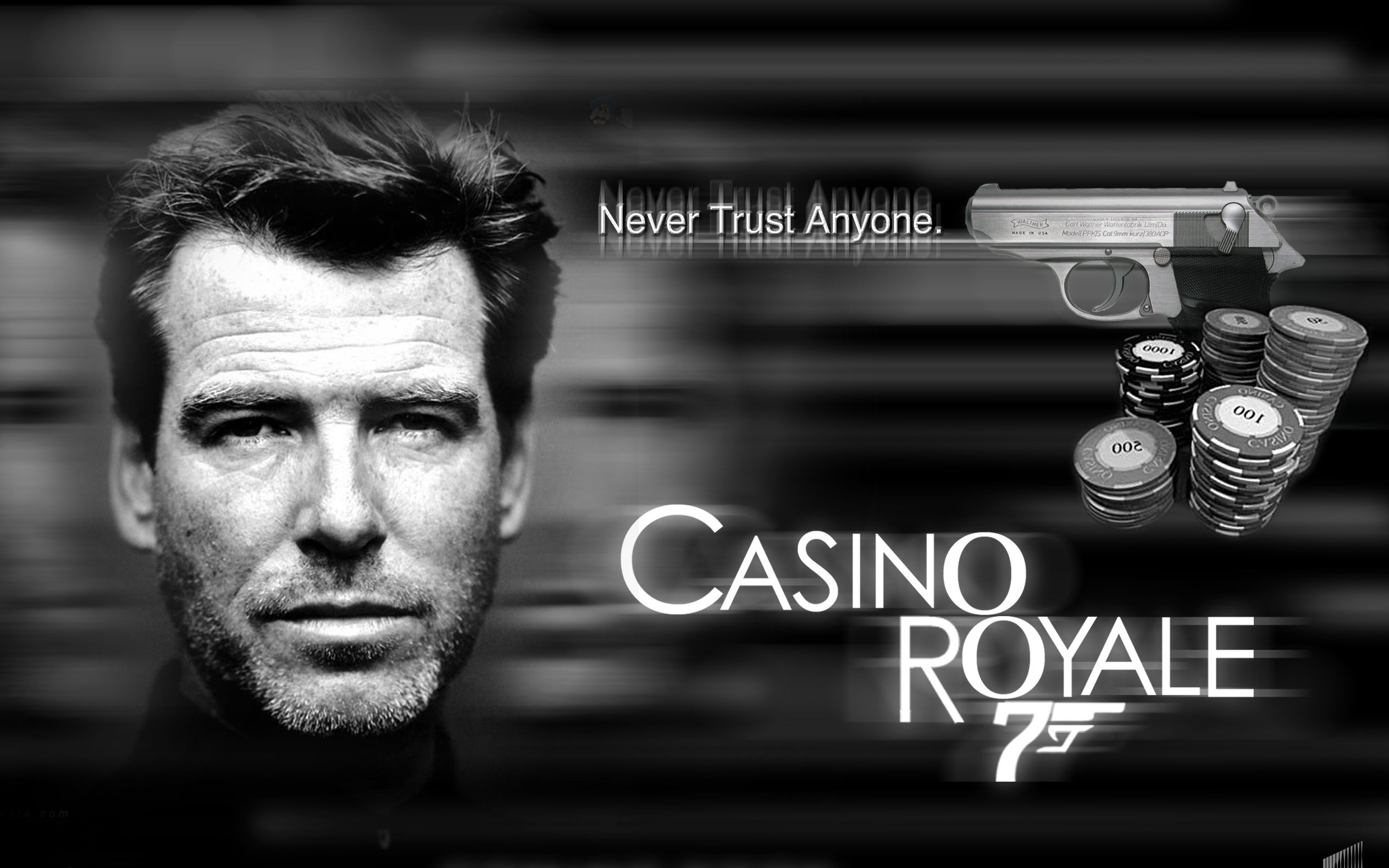 2527x1579 Casino Royale HD Wallpaper | Hintergrund |  | ID:626309 - Wallpaper  Abyss