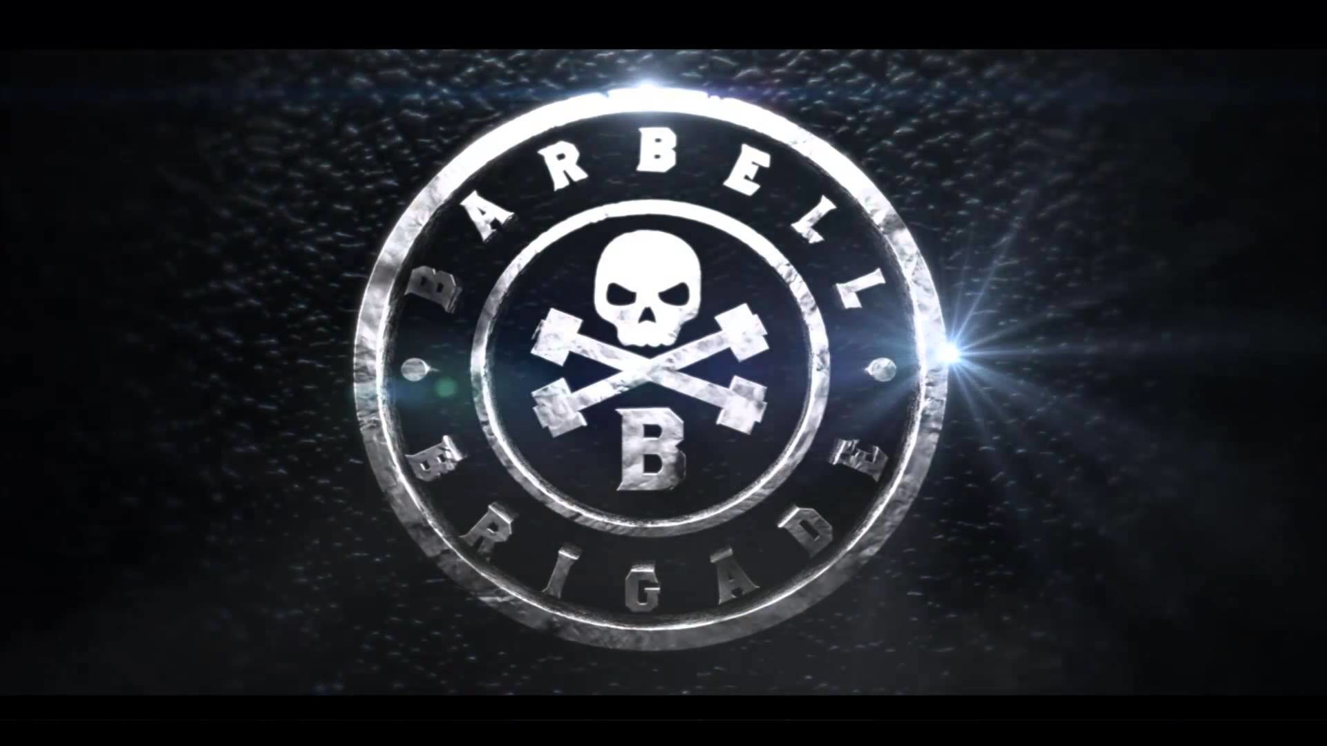 1920x1080 Displaying 20> Images For - Crossfit Barbell Wallpaper.