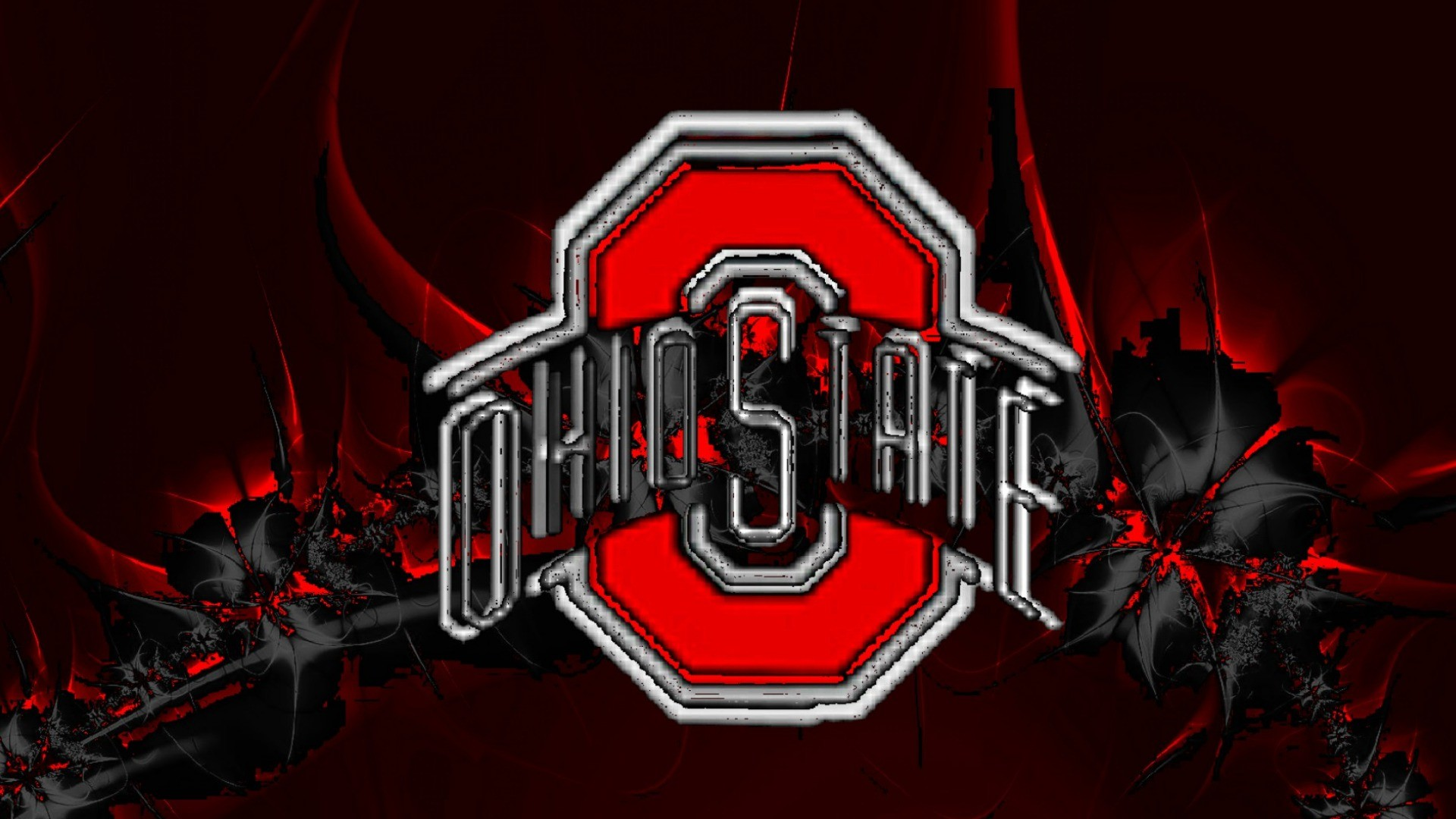 Best Ohio State Wallpapers 77 Images