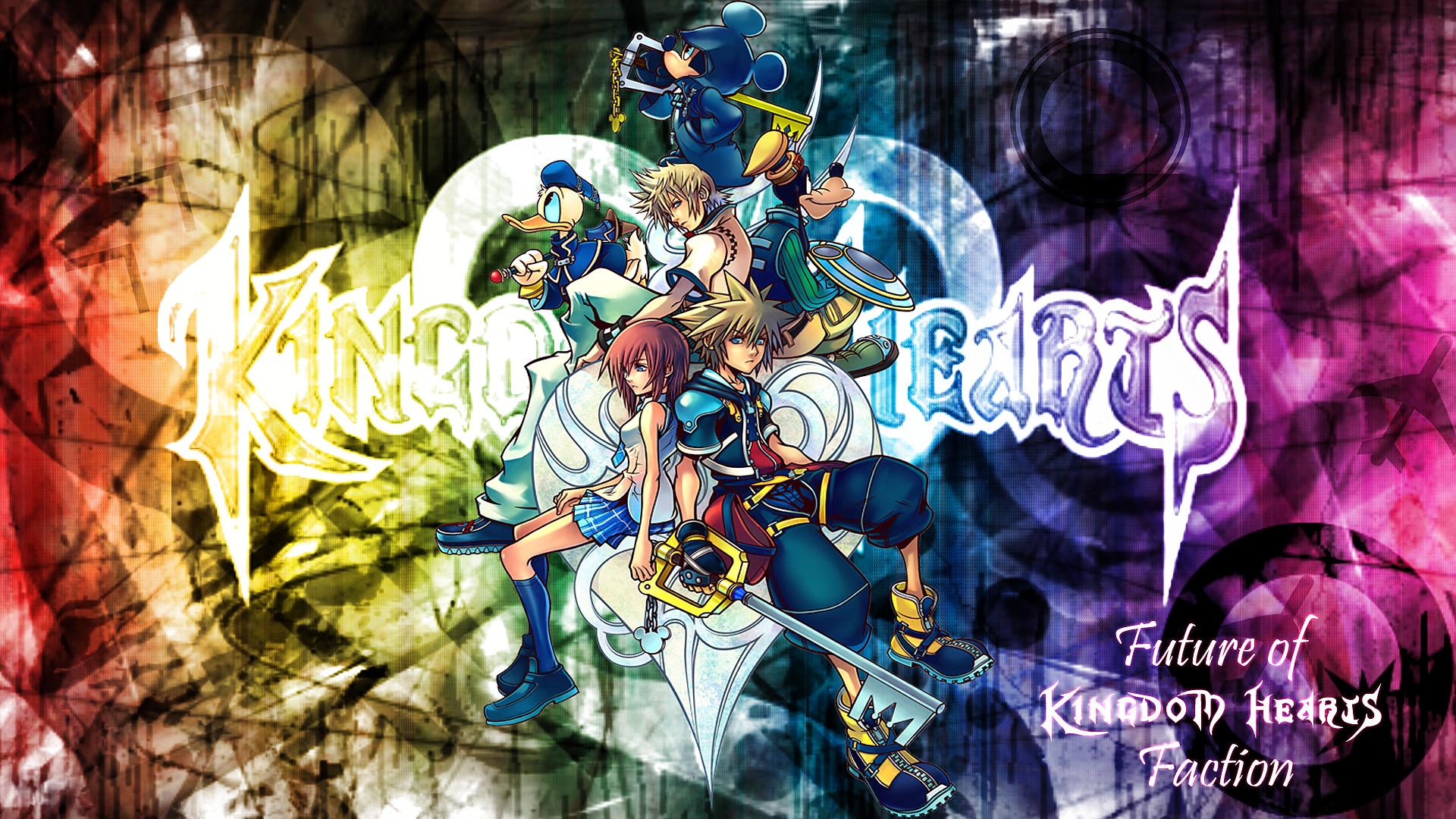 Beautiful Wallpaper Mac Kingdom Hearts - 641471  Graphic_803376.jpg