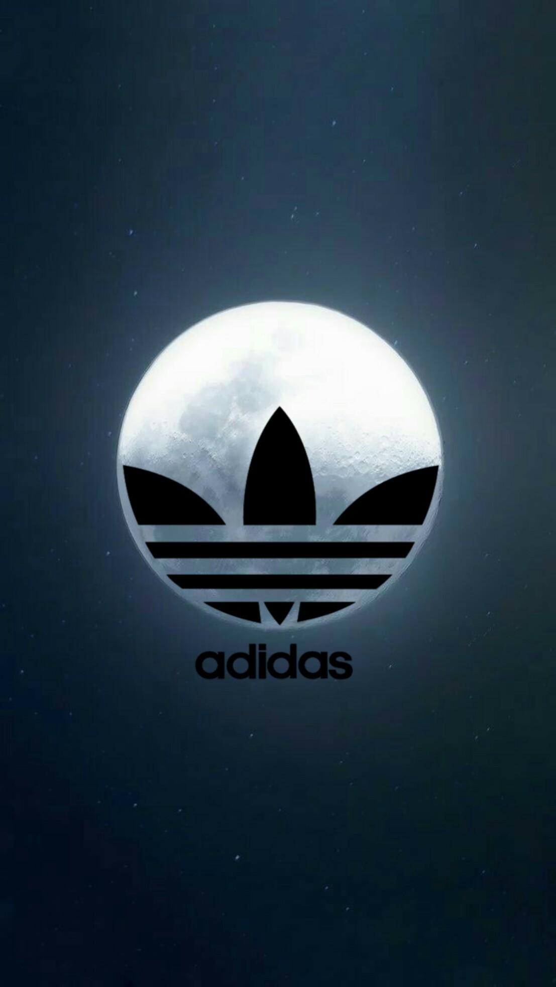 Adidas Originals Wallpaper 59 Images