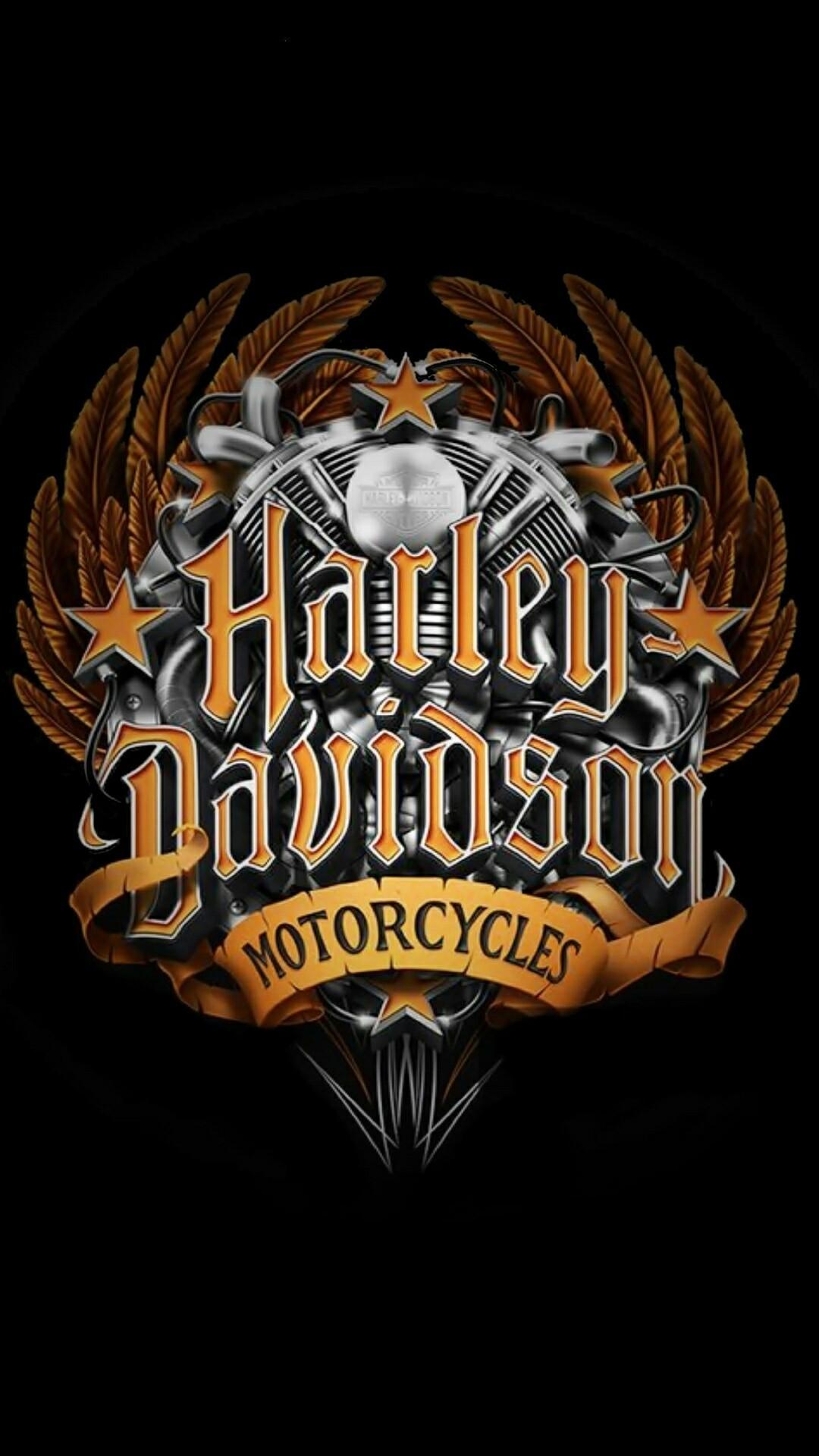 harley davidson wallpaper hd 74 images