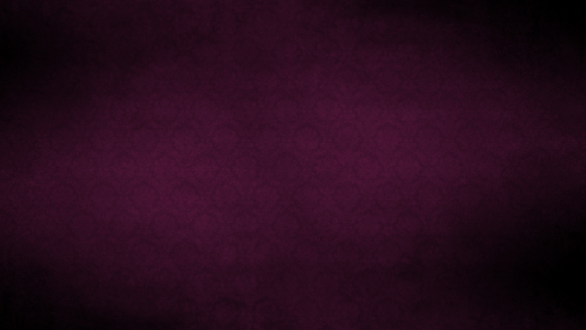 1920x1080 Plain Black Wallpaper 28 Desktop Background