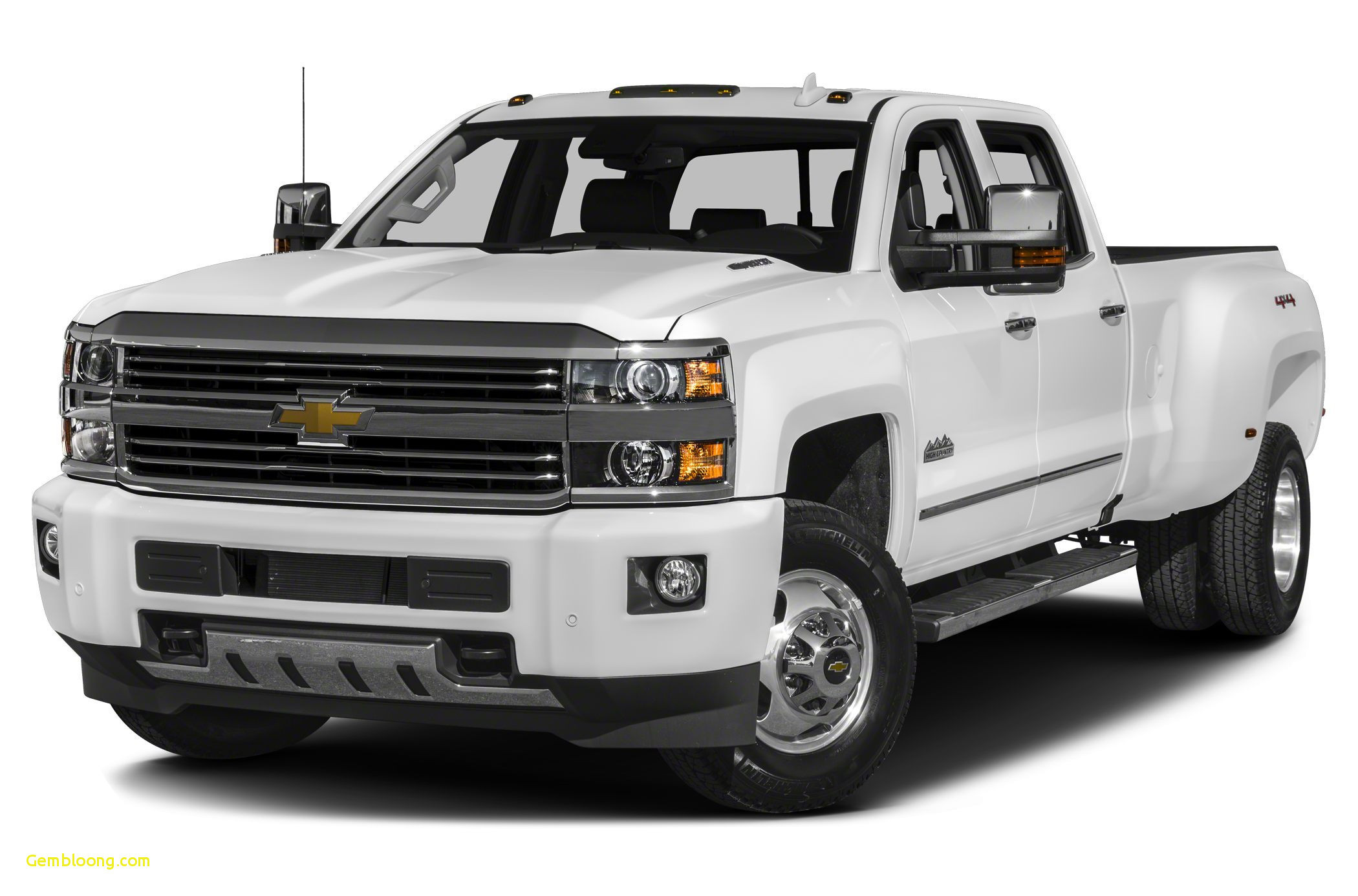 2100x1386 ... 2020 Chevrolet Silverado 2500hd Best Of 2018 Chevy 2500hd Duramax 2018  Chevrolet Silverado 3500hd High ...