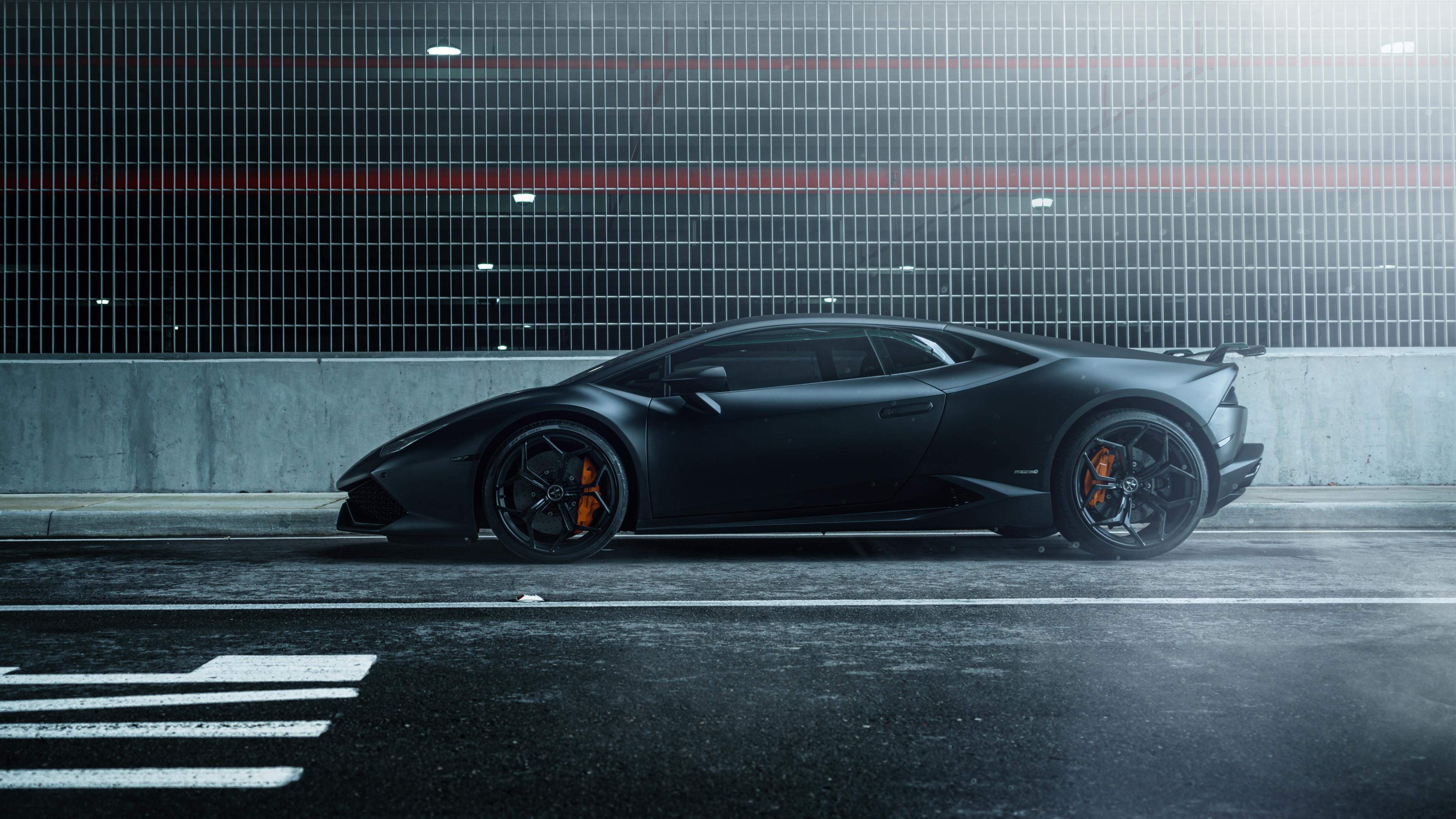1920x1080 Lamborghini Aventador Wallpapers HD Resolution Veneno Hd Gallardo 1920A 1080