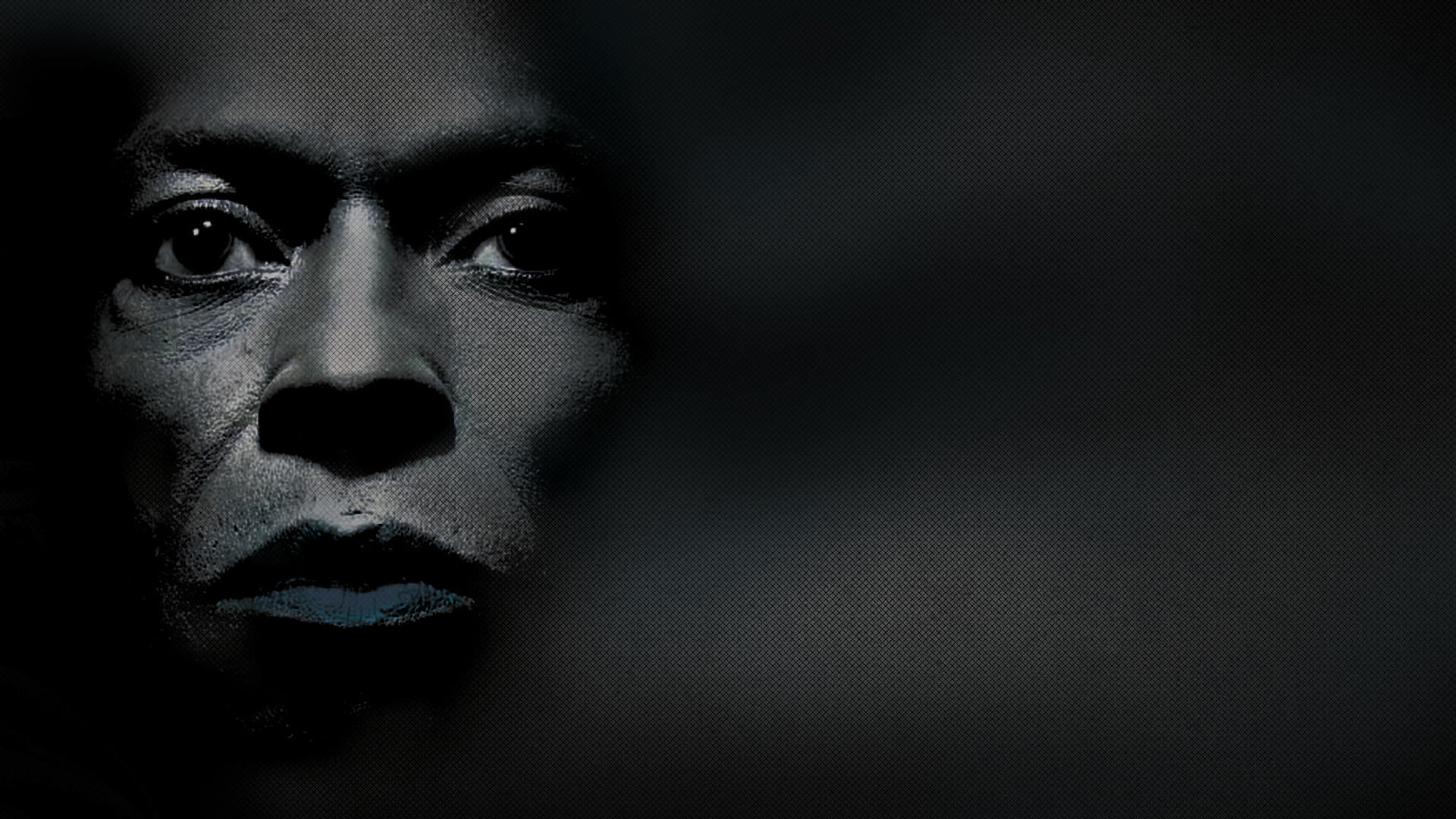 miles davis essay Miles davis: a brief musical biography essay - music is an essential part to life it may sound cliché but music is a glue that bonds people together, that message could be a political one, one of love, or just a southing rhythm.