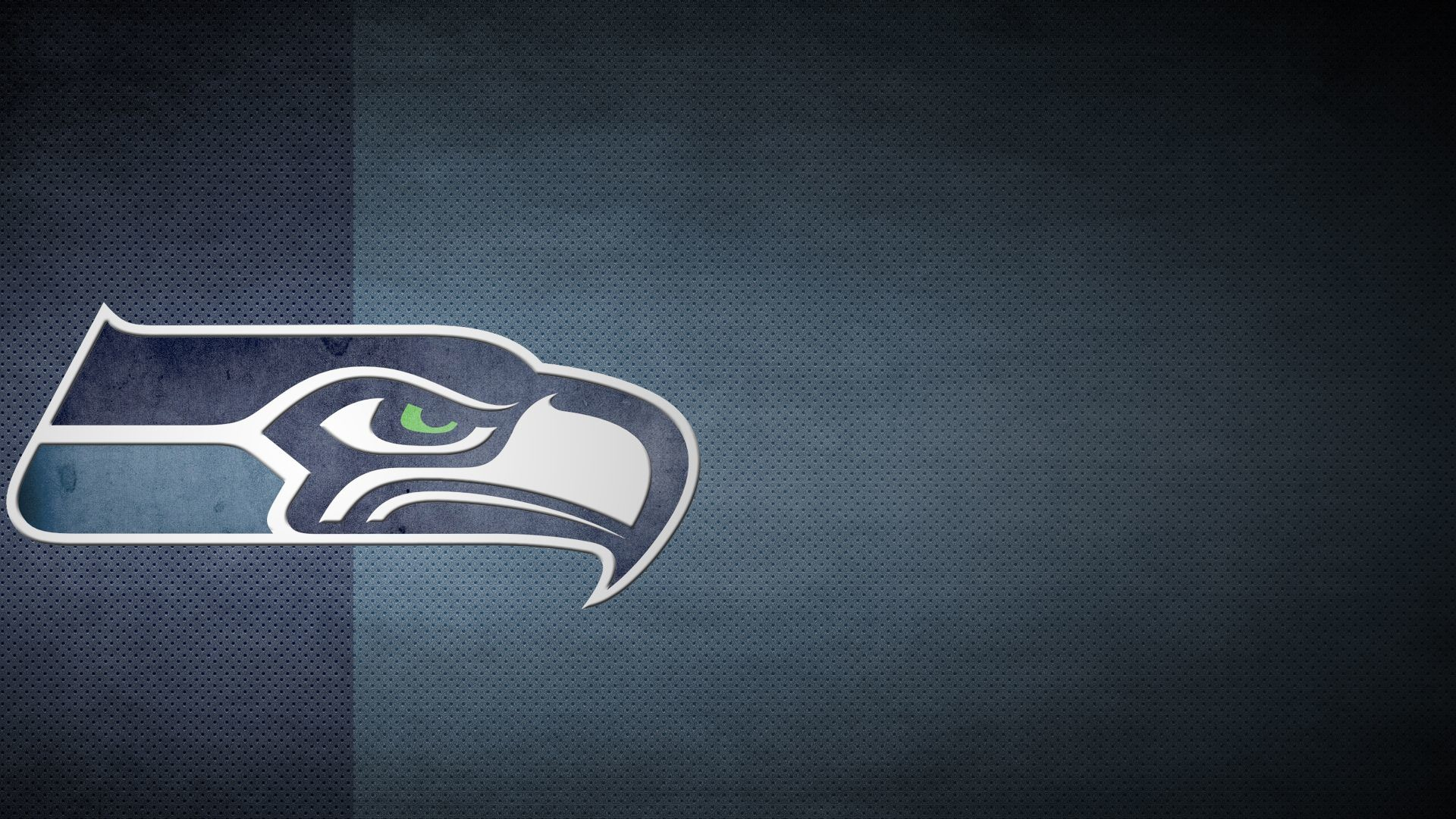 1920x1080 Seattle Seahawks Wallpaper 13 - 1920 X 1080 | stmed.net