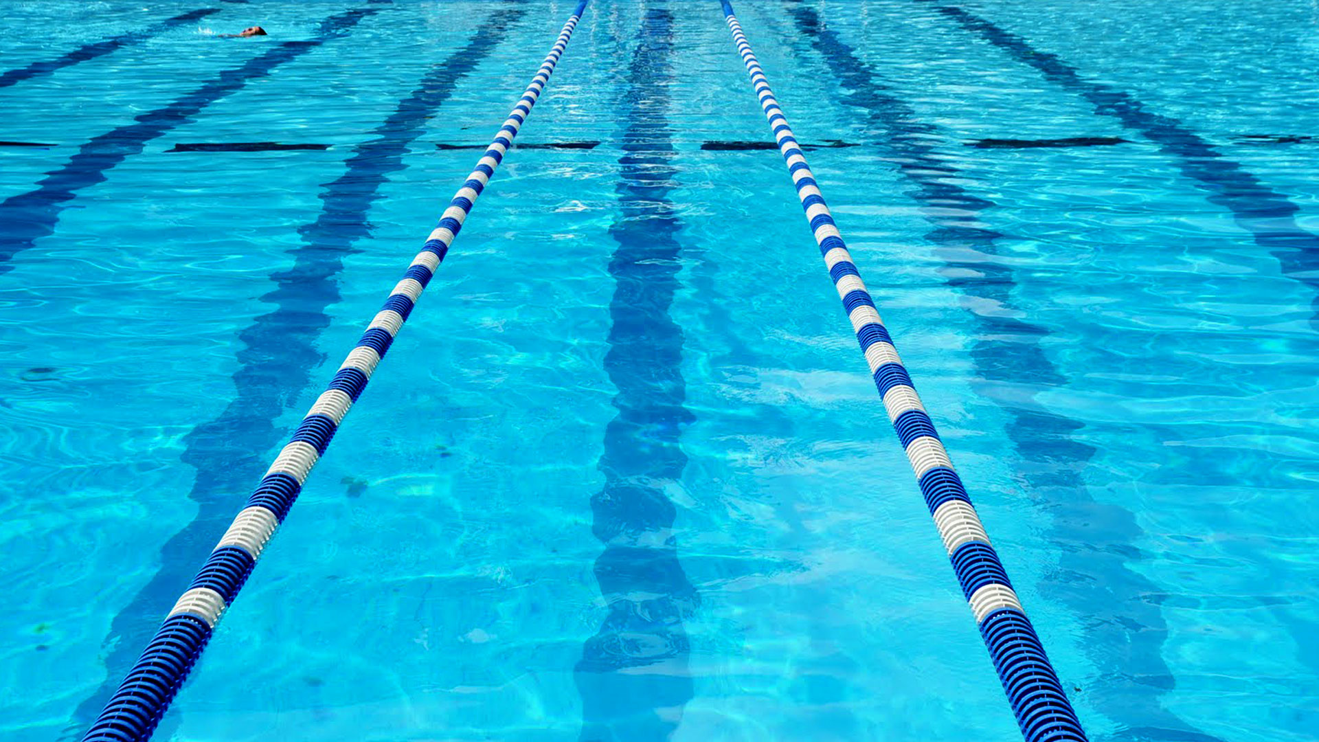 Swimming pool wallpaper 53 images for Swimming pool images