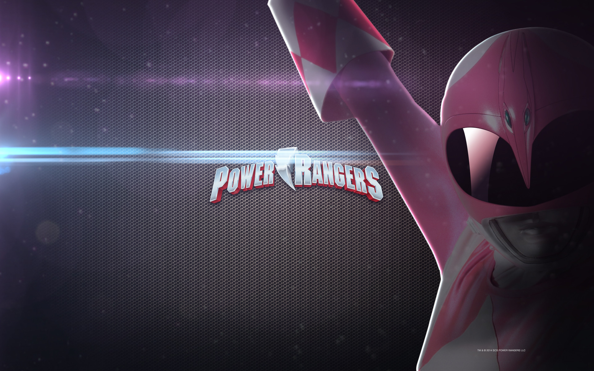 1920x1200 wallpaper.wiki-Power-Rangers-Photo-PIC-WPE001638